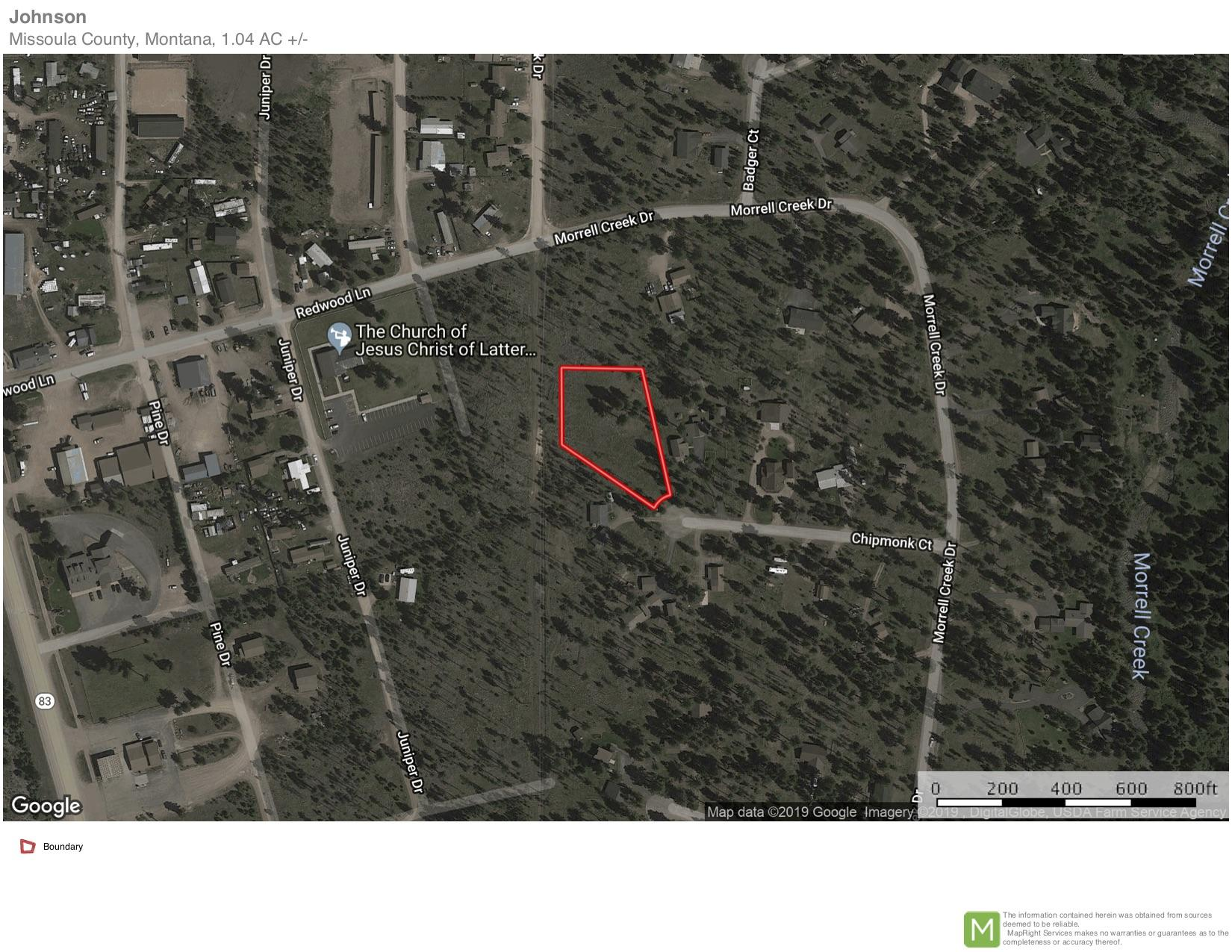 Property Image #1 for MLS #21902140