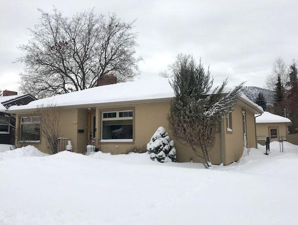 Property Image #2 for MLS #21902142