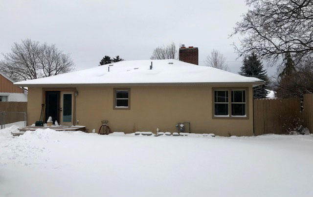 Property Image #13 for MLS #21902142