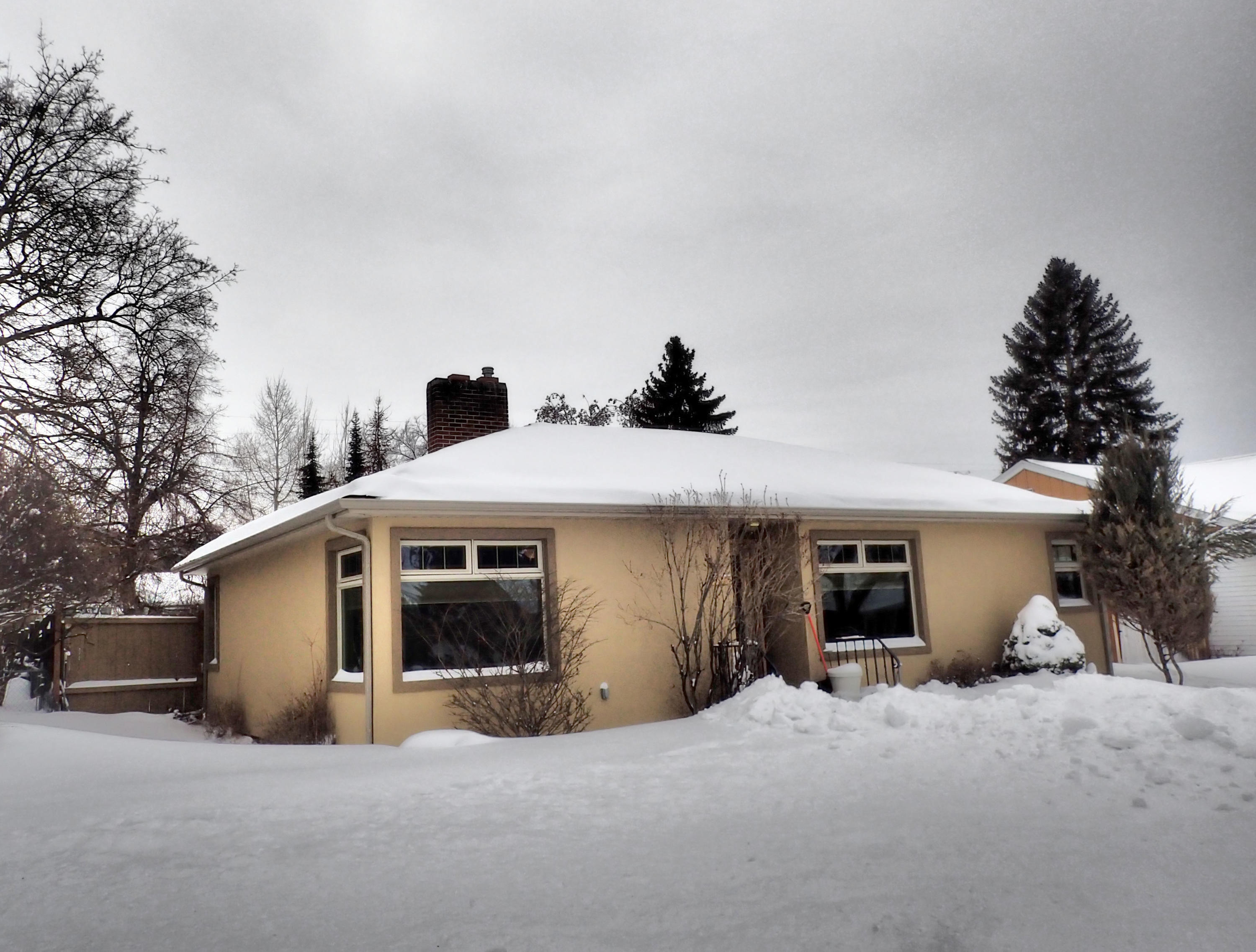 Property Image #16 for MLS #21902142