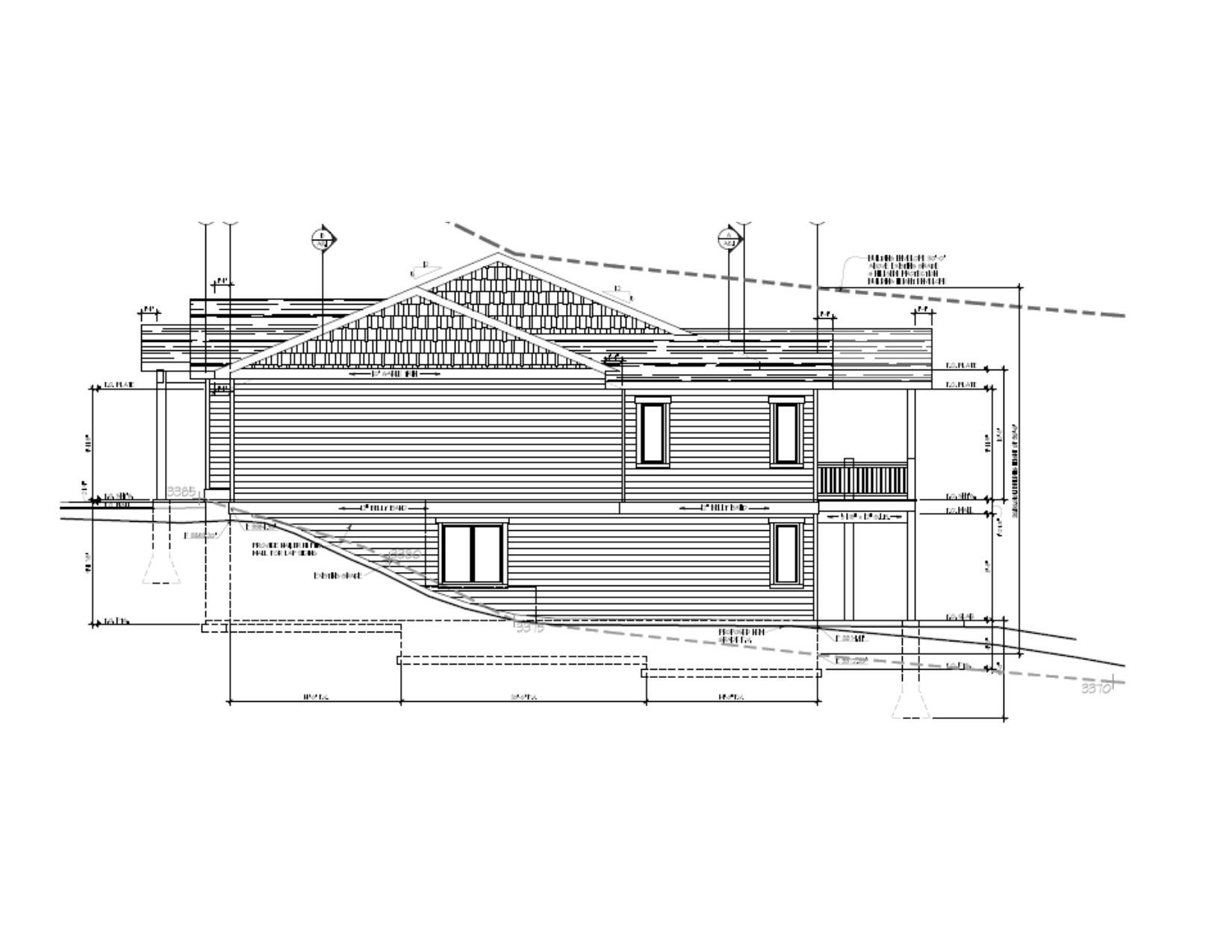 Property Image #10 for MLS #21902260