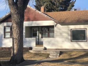 813 3rd Avenue South West, Great Falls, MT 59404
