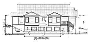 2605 Drake Lane, Missoula, MT 59803
