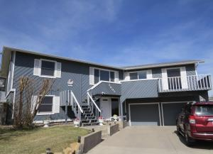 3001 Division Road, Great Falls, MT 59404