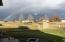 2470 Peregrine Loop, Missoula, MT 59808