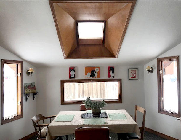 Property Image #25 for MLS #21902264