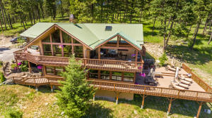 17743 Lake Forest Drive, Lakeside, MT 59922