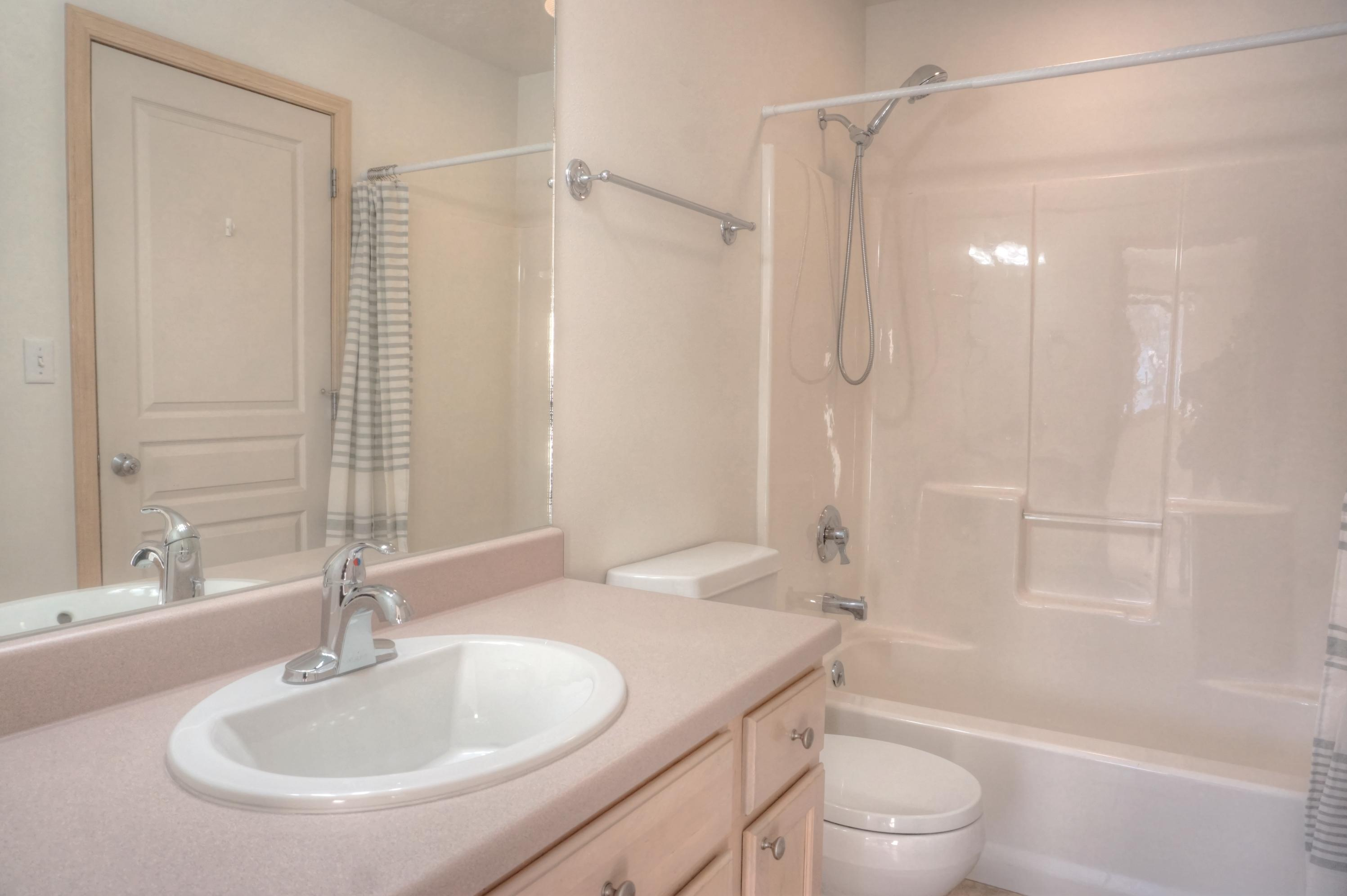 Property Image #26 for MLS #21902259