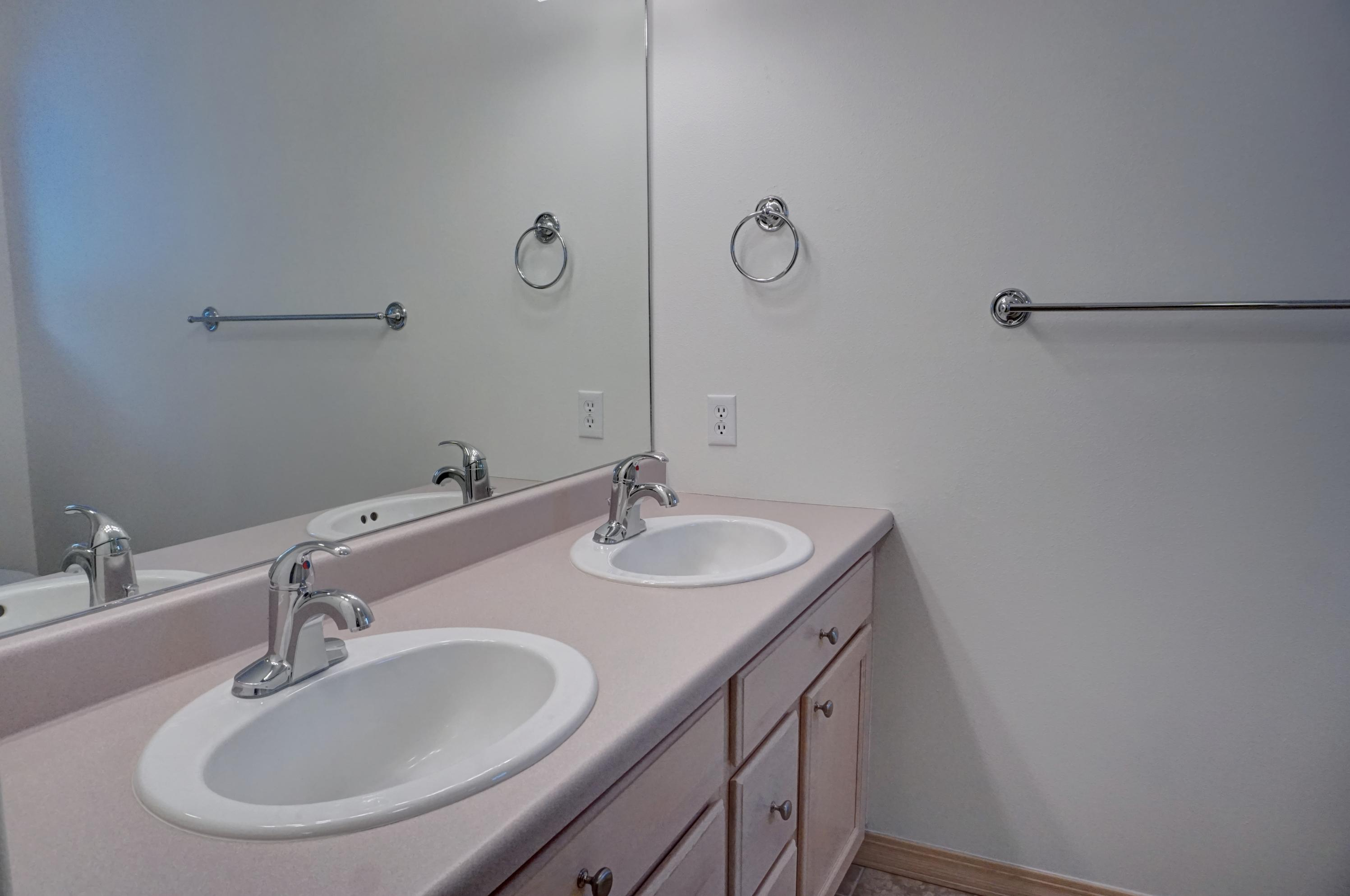 Property Image #17 for MLS #21902259