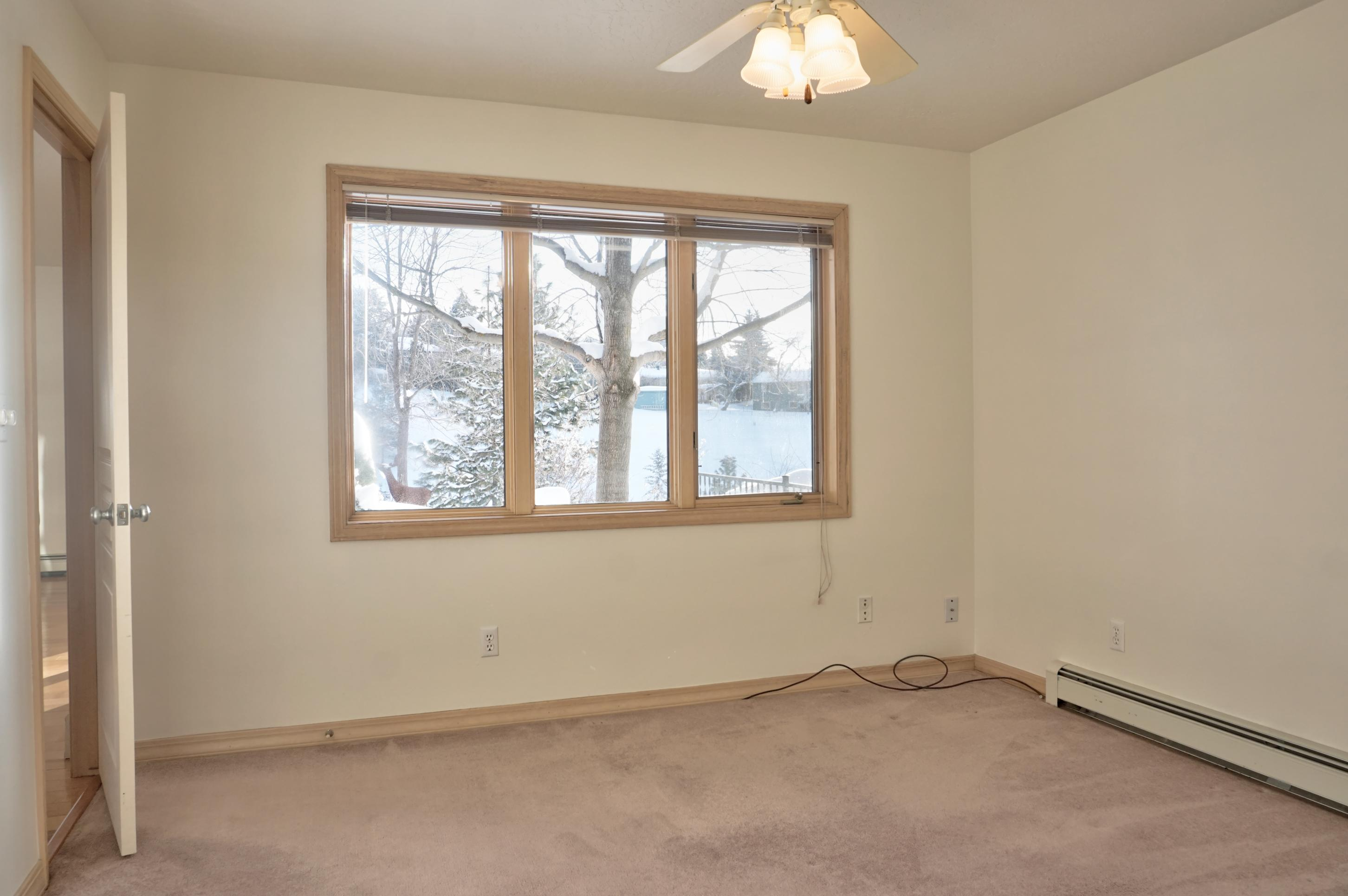 Property Image #11 for MLS #21902259