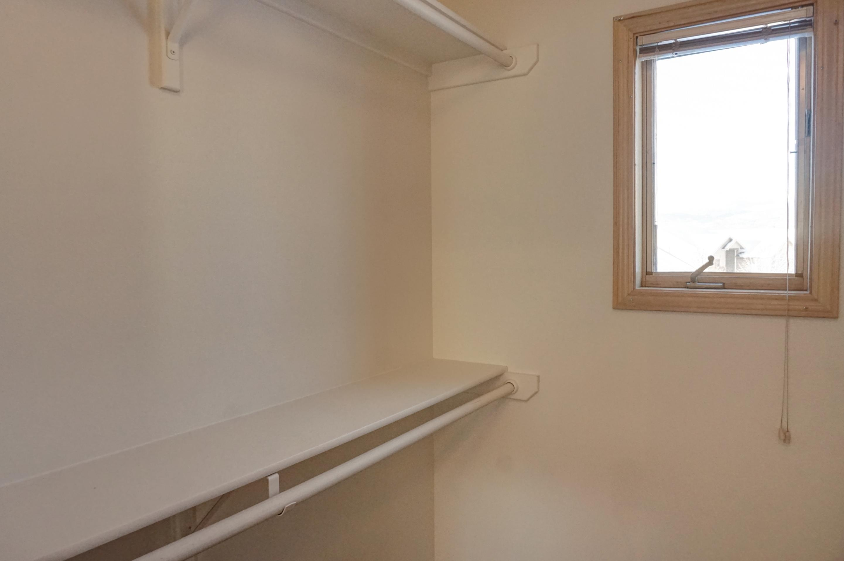 Property Image #20 for MLS #21902259