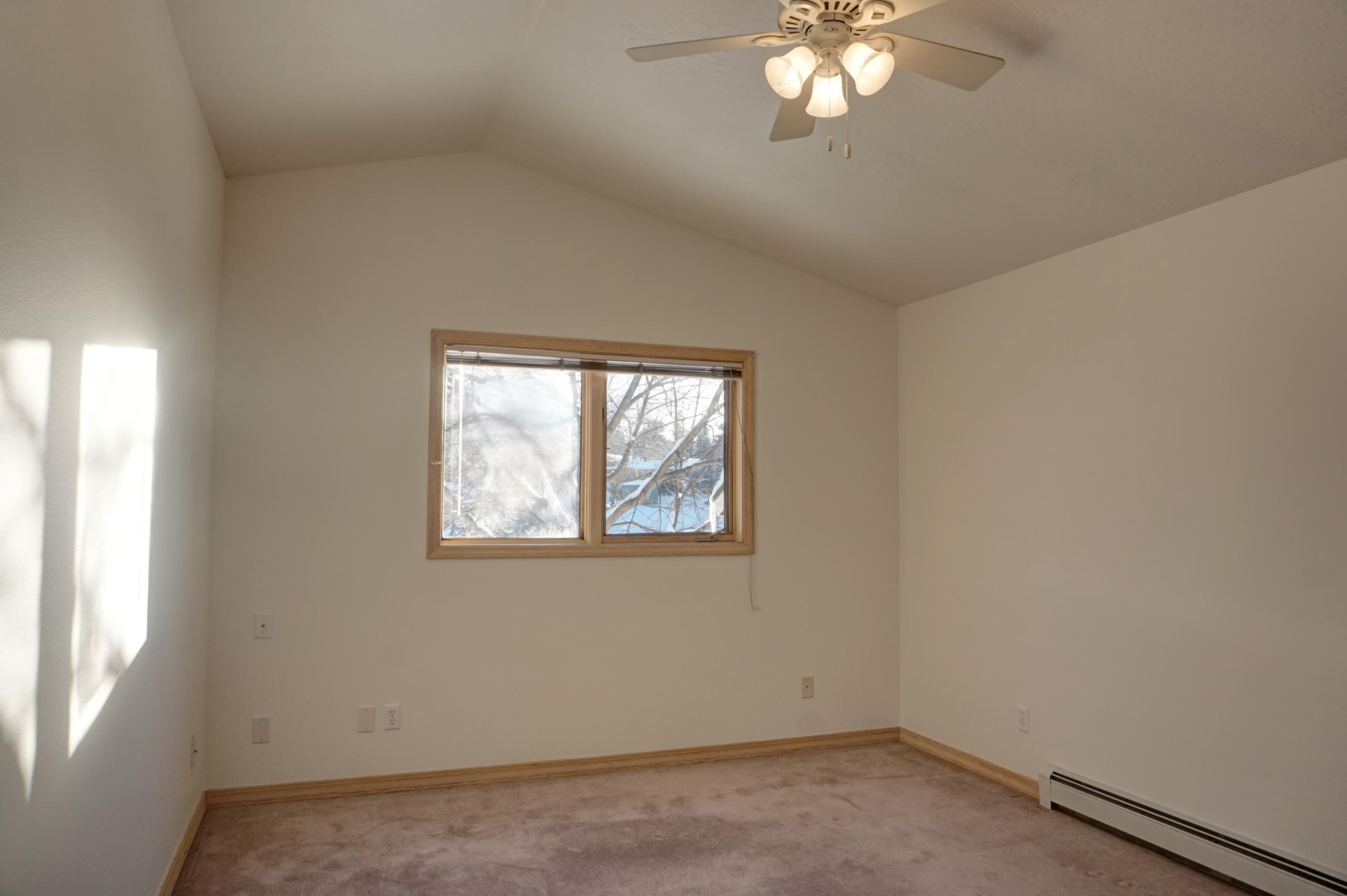 Property Image #15 for MLS #21902259