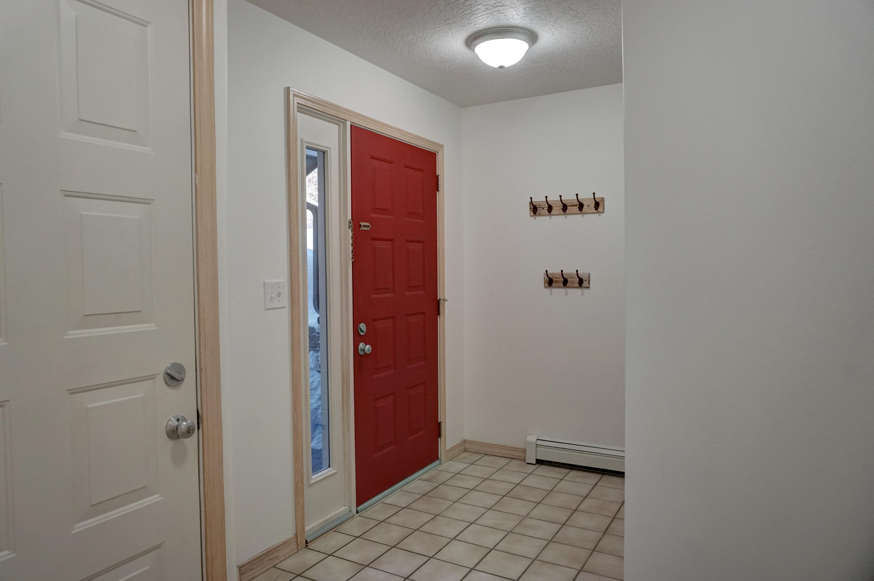 Property Image #23 for MLS #21902259