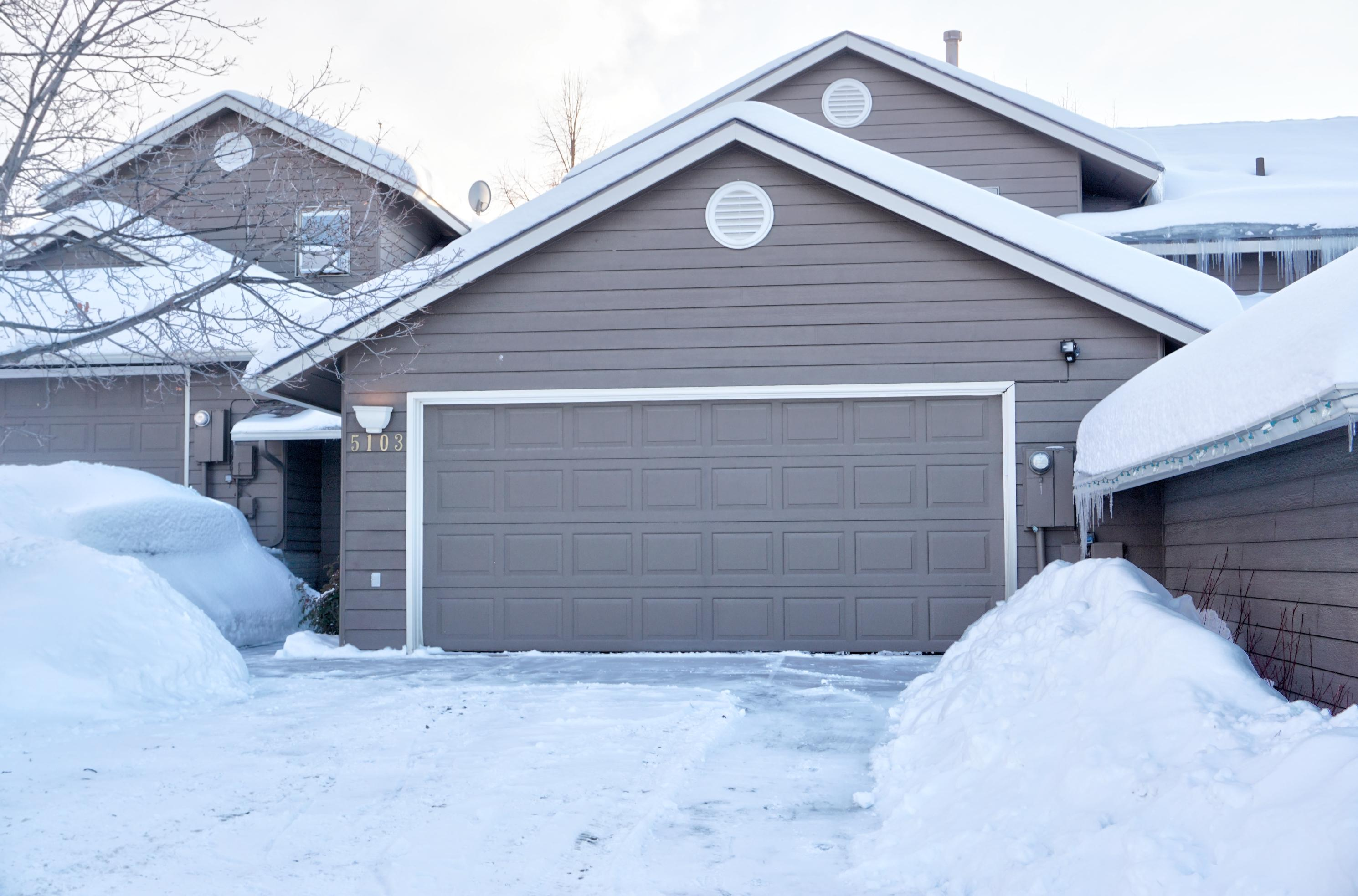 Property Image #1 for MLS #21902259