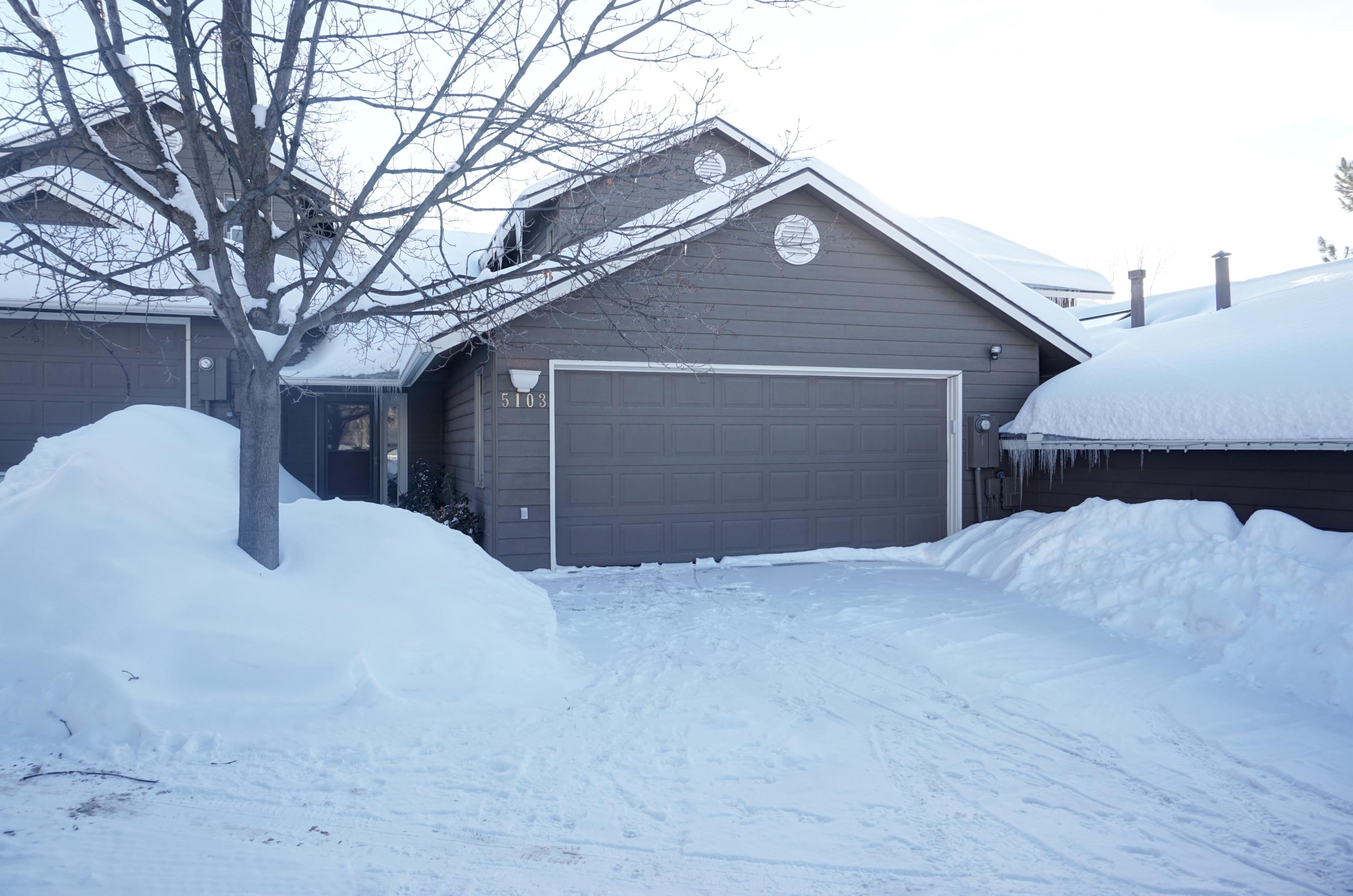 Property Image #12 for MLS #21902259