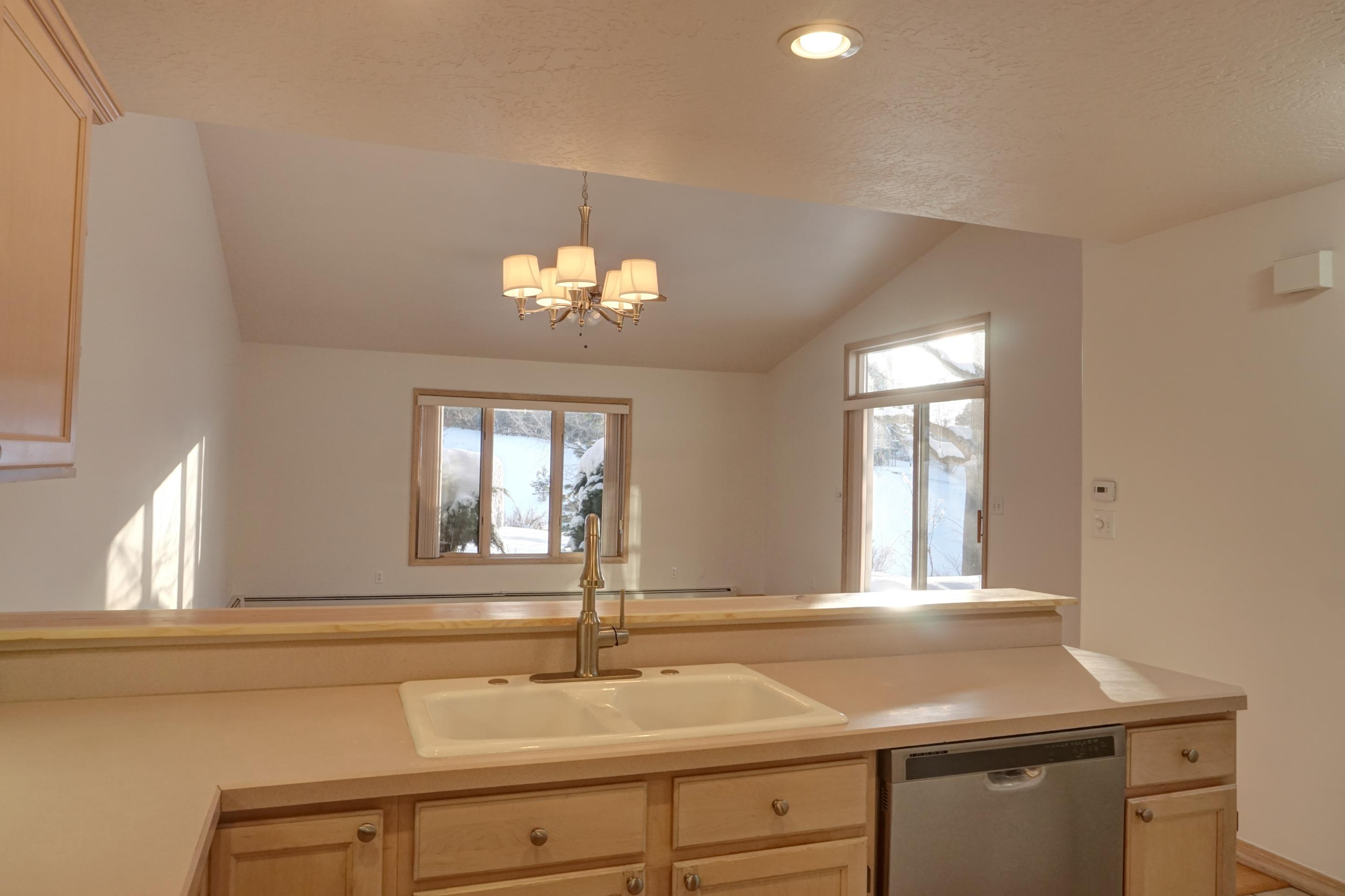 Property Image #10 for MLS #21902259