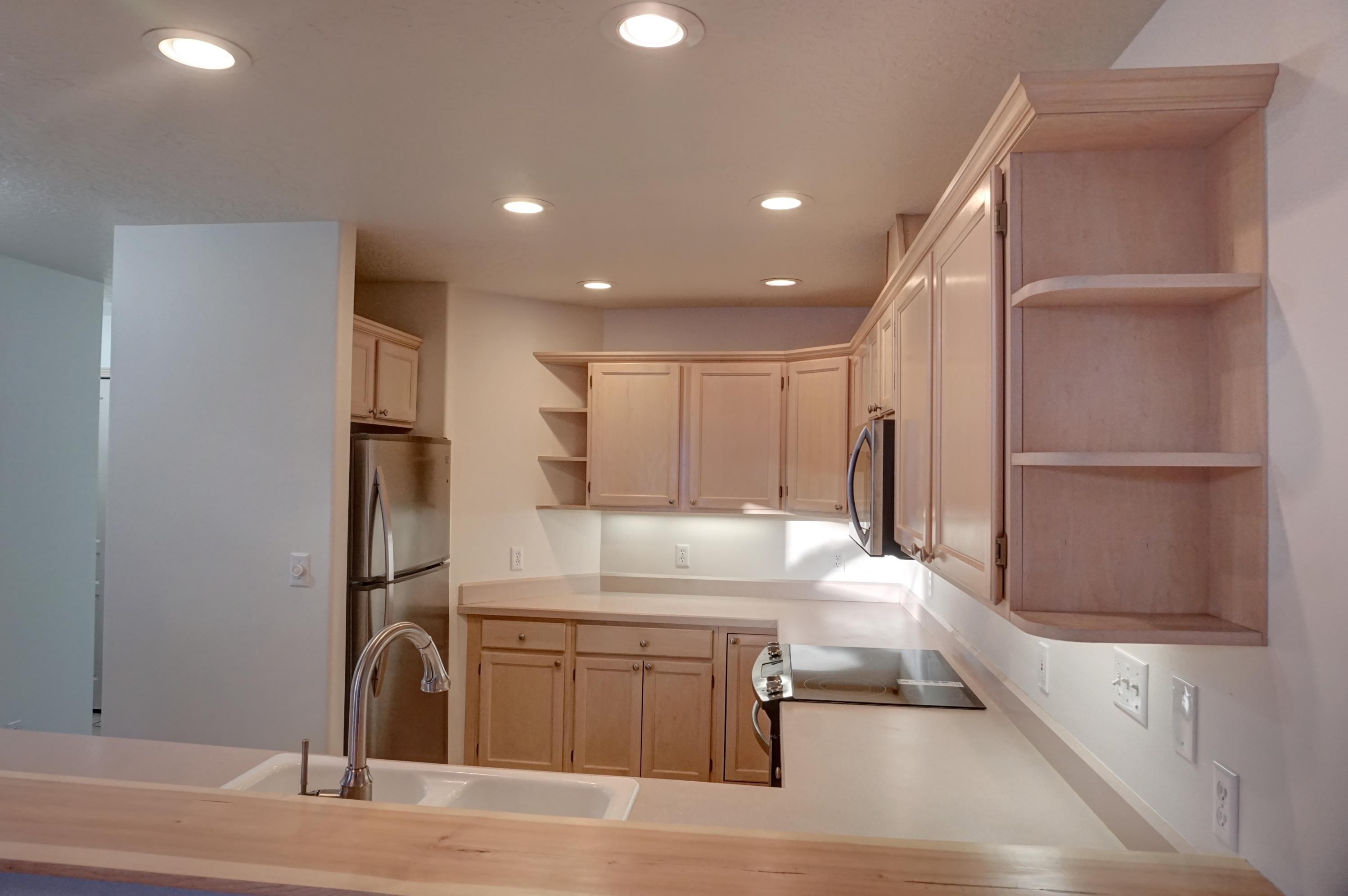 Property Image #5 for MLS #21902259