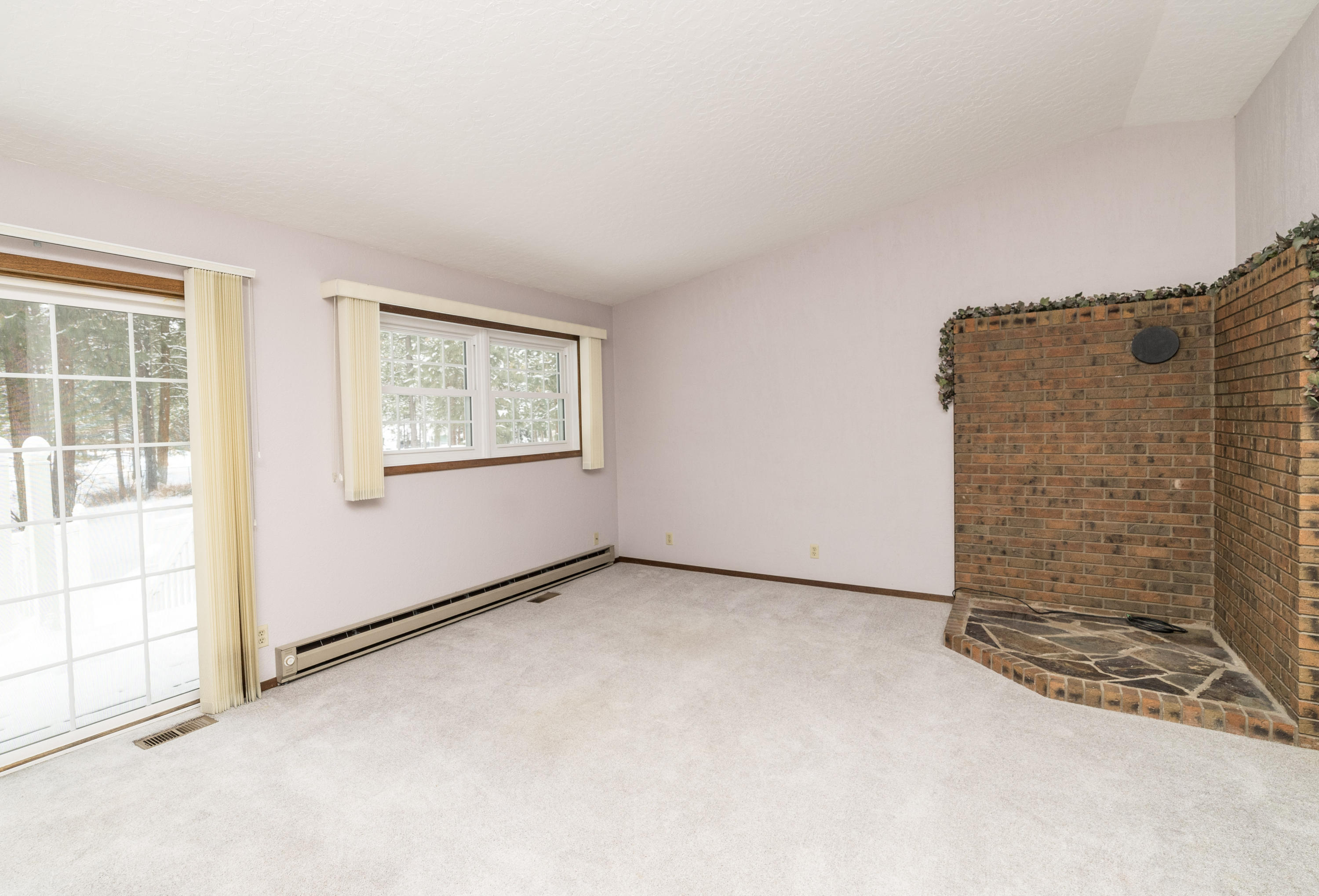 Property Image #49 for MLS #21902287