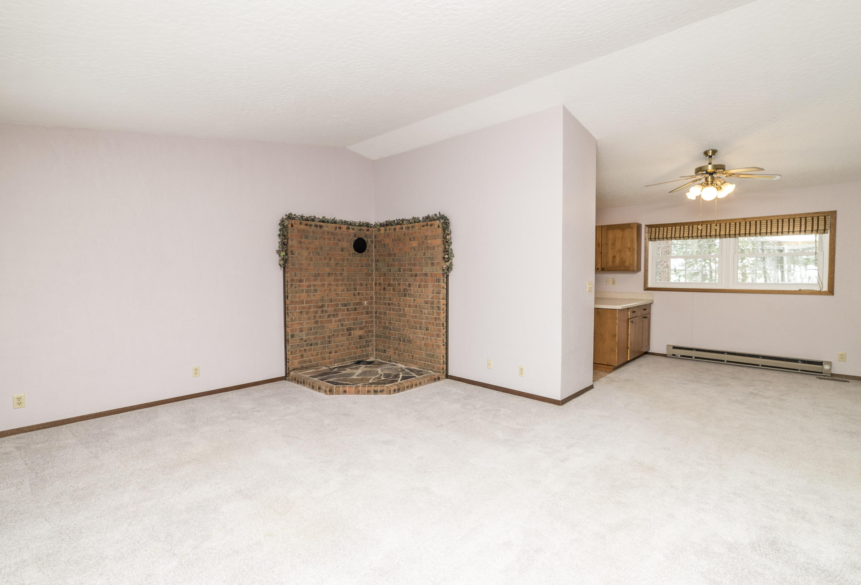 Property Image #4 for MLS #21902287