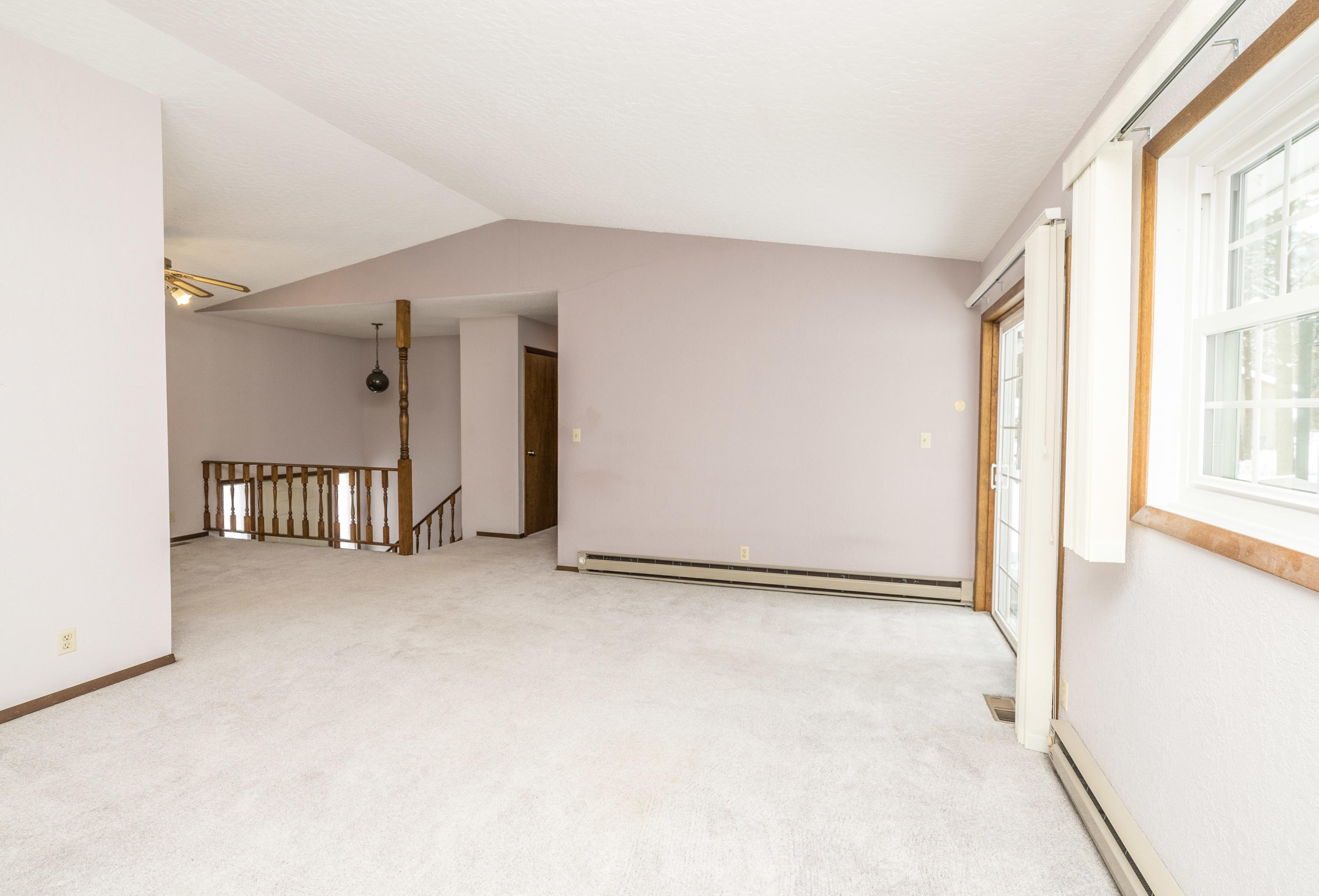 Property Image #2 for MLS #21902287