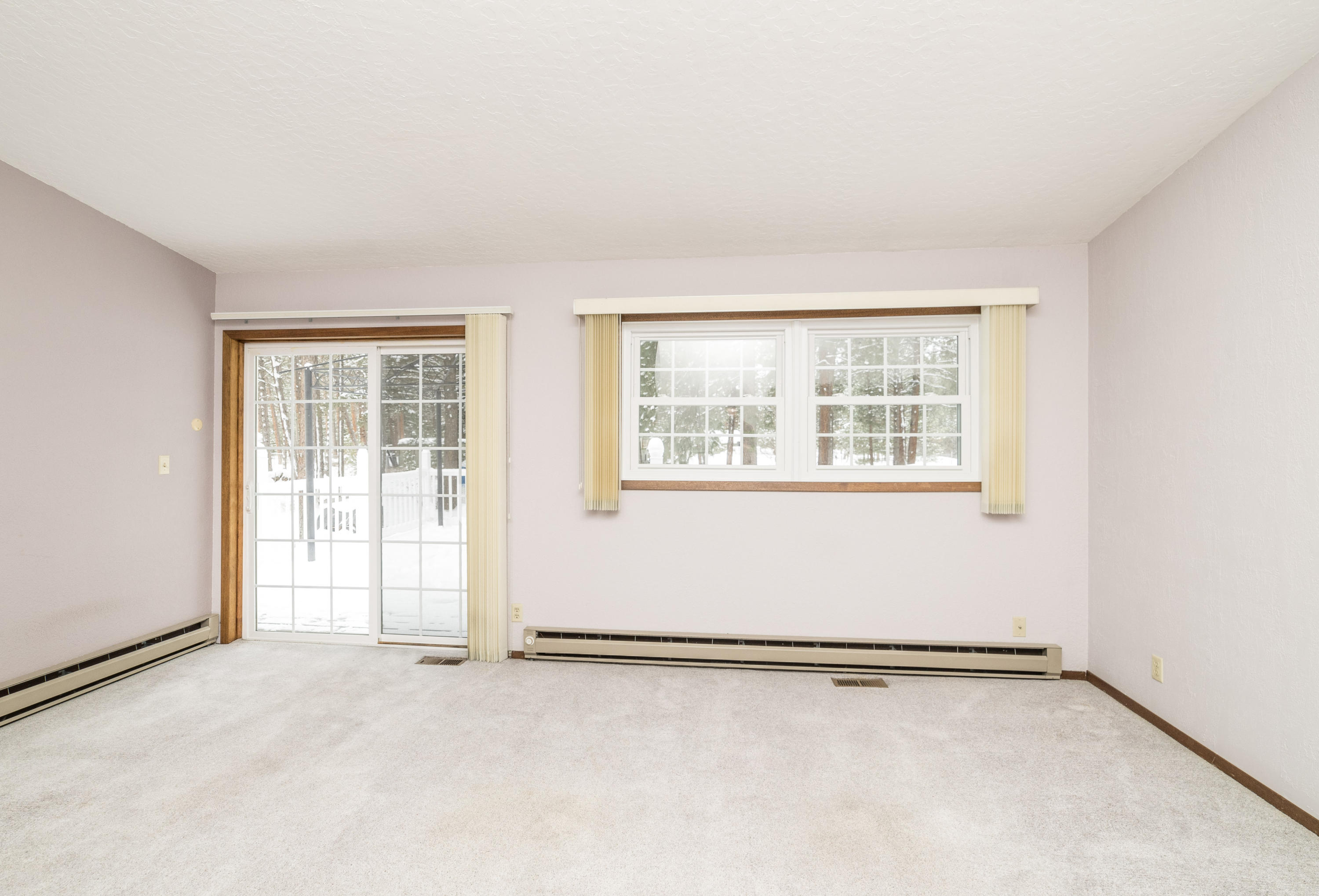 Property Image #3 for MLS #21902287