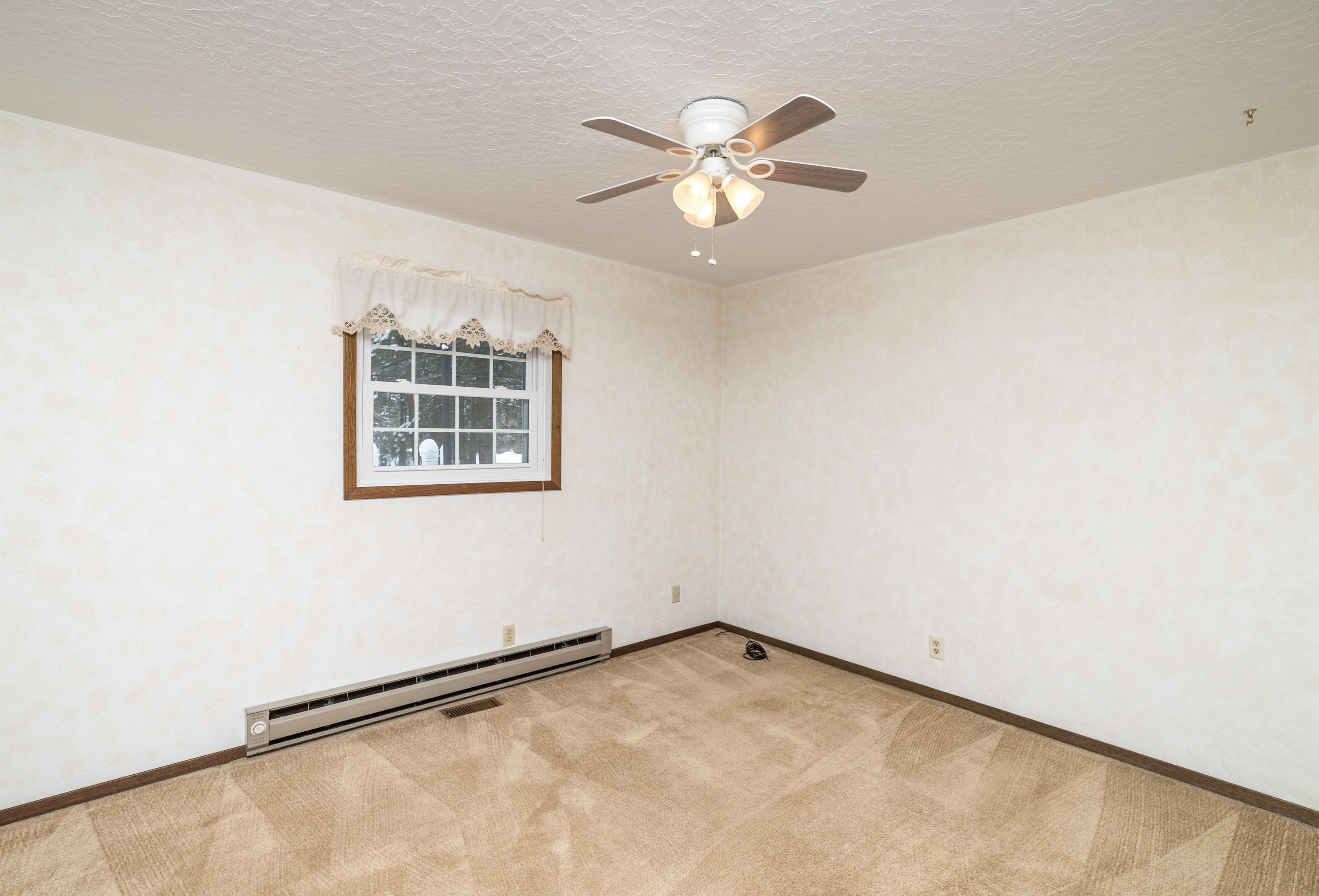 Property Image #17 for MLS #21902287