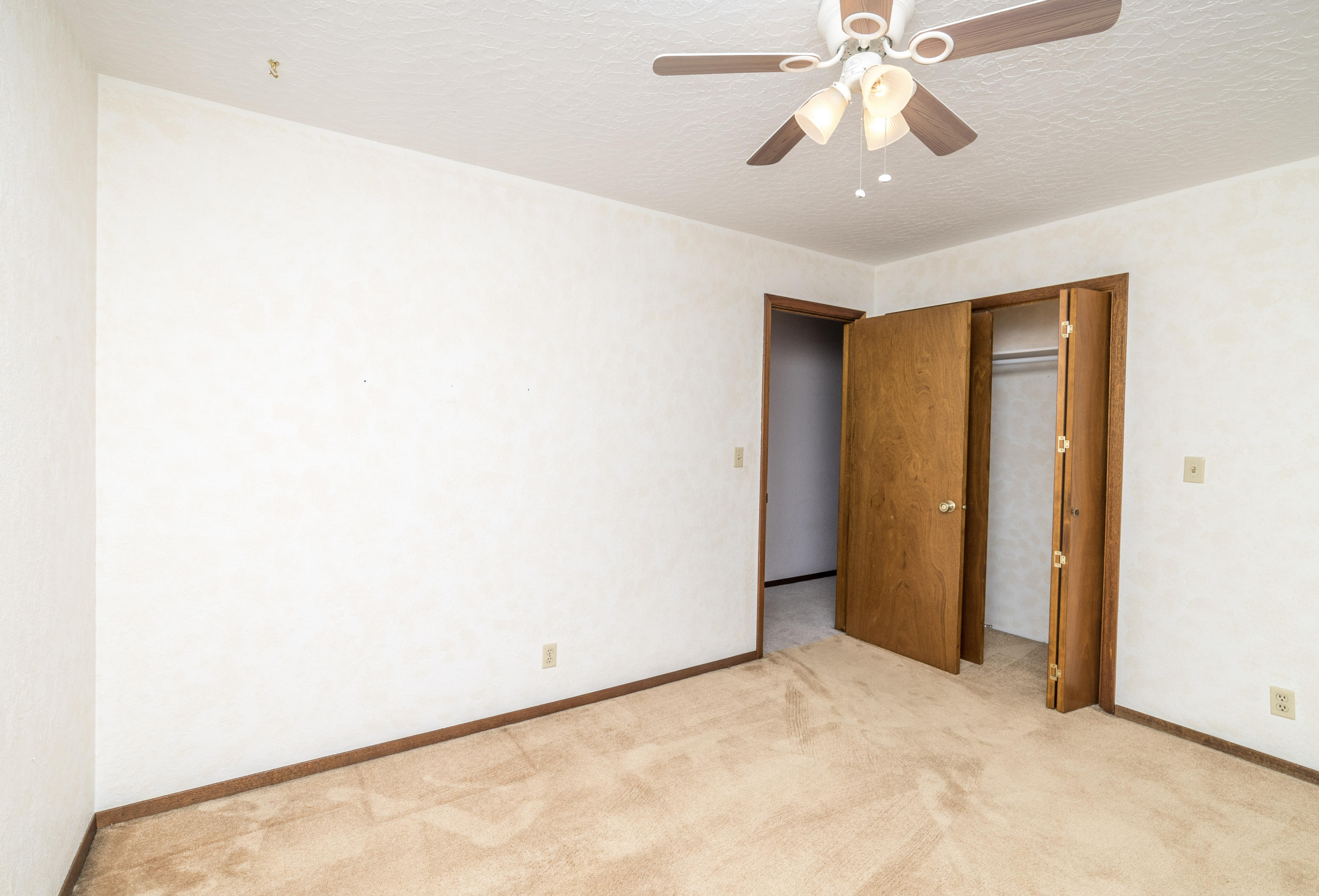 Property Image #8 for MLS #21902287