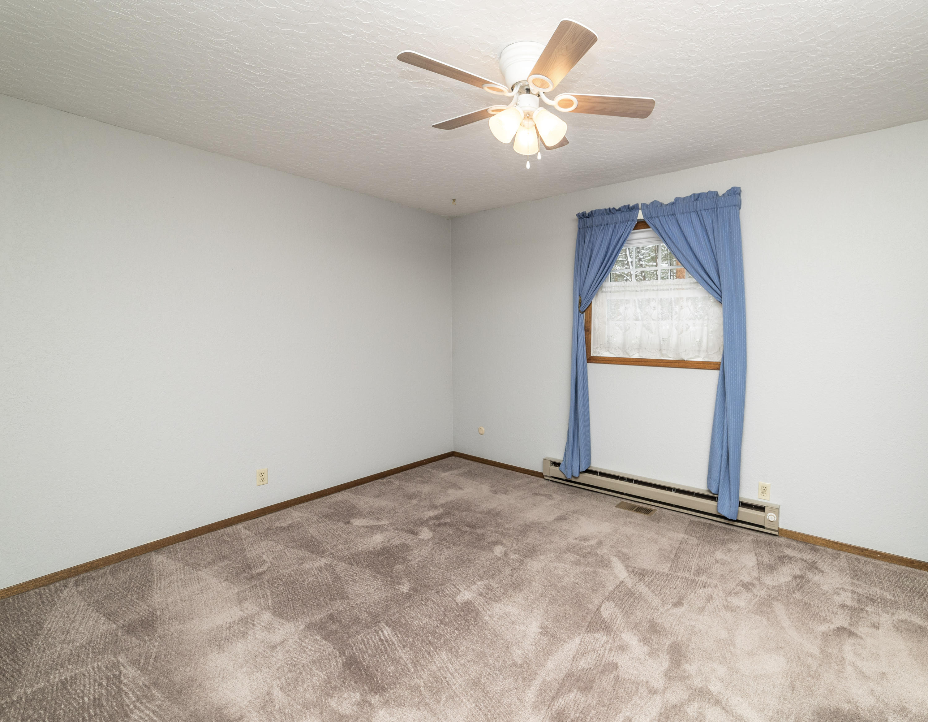 Property Image #11 for MLS #21902287