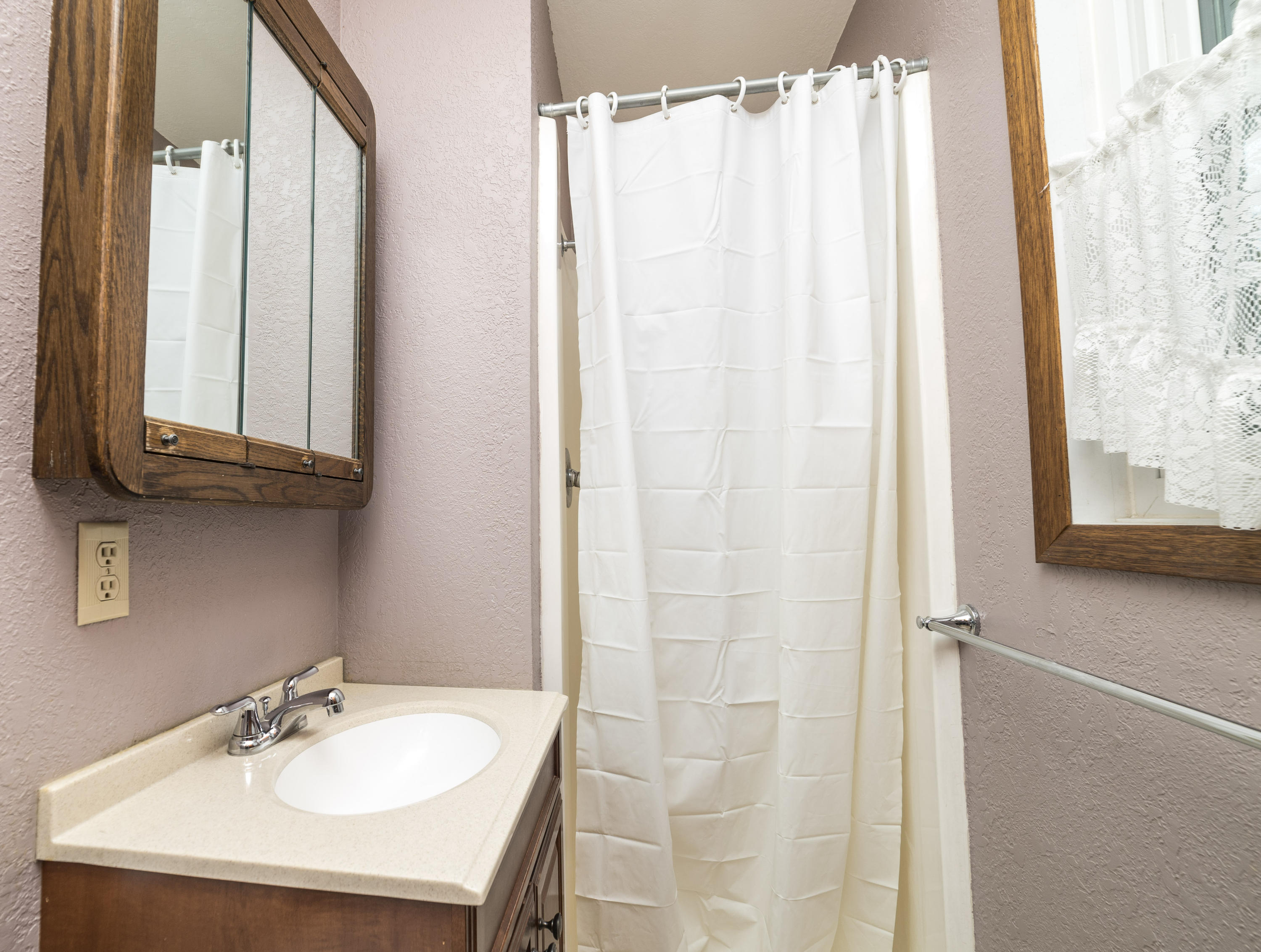 Property Image #15 for MLS #21902287