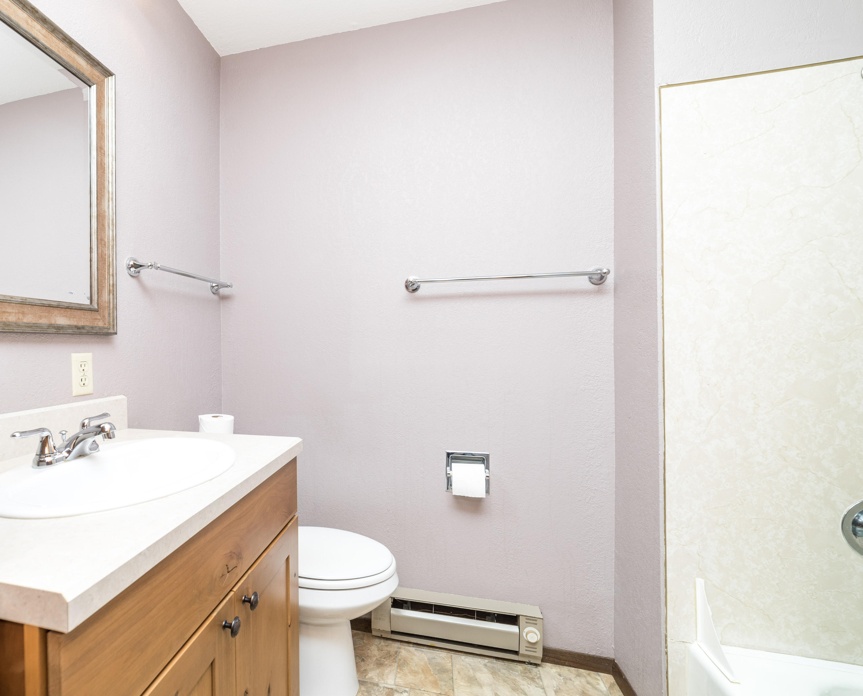 Property Image #16 for MLS #21902287