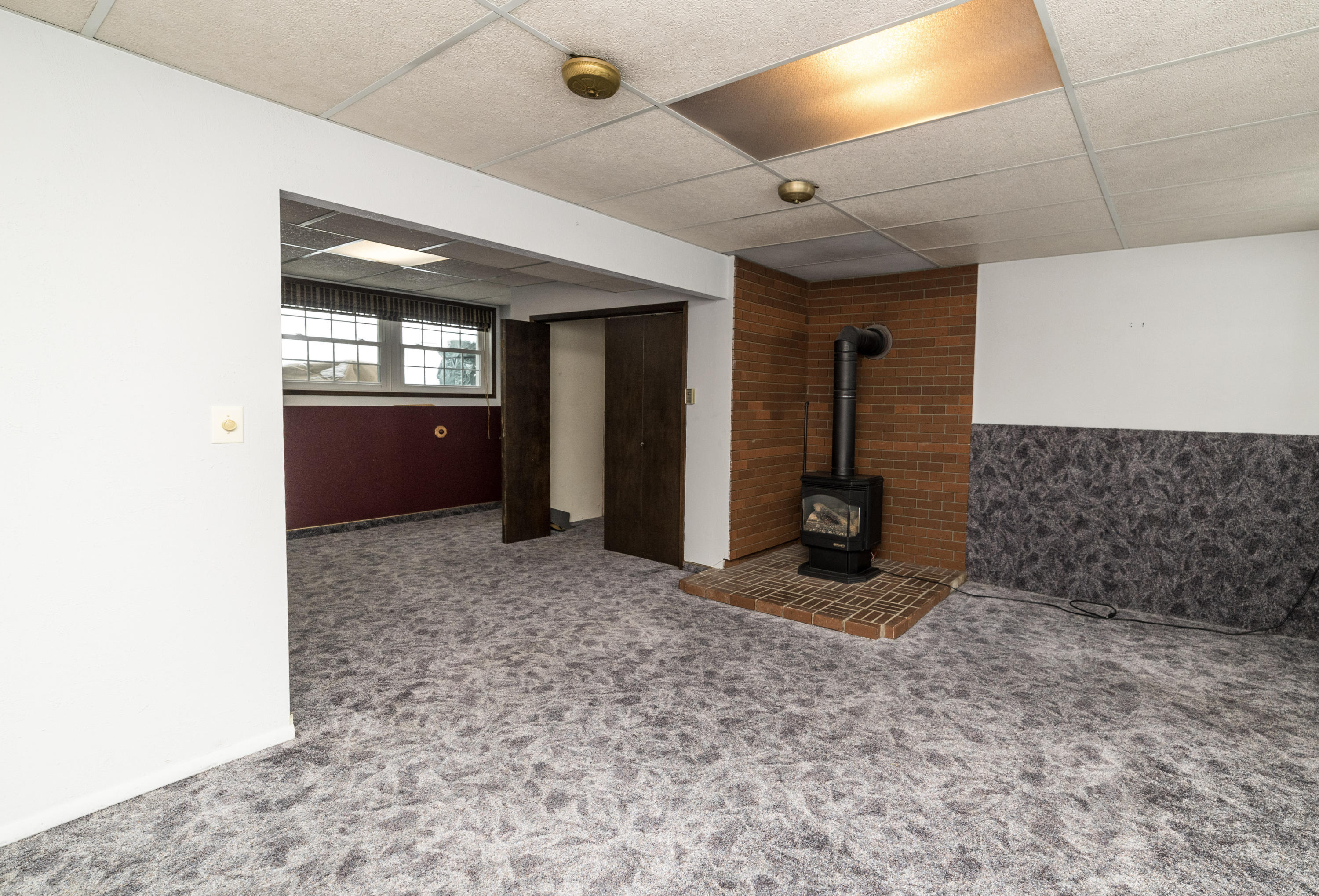 Property Image #24 for MLS #21902287
