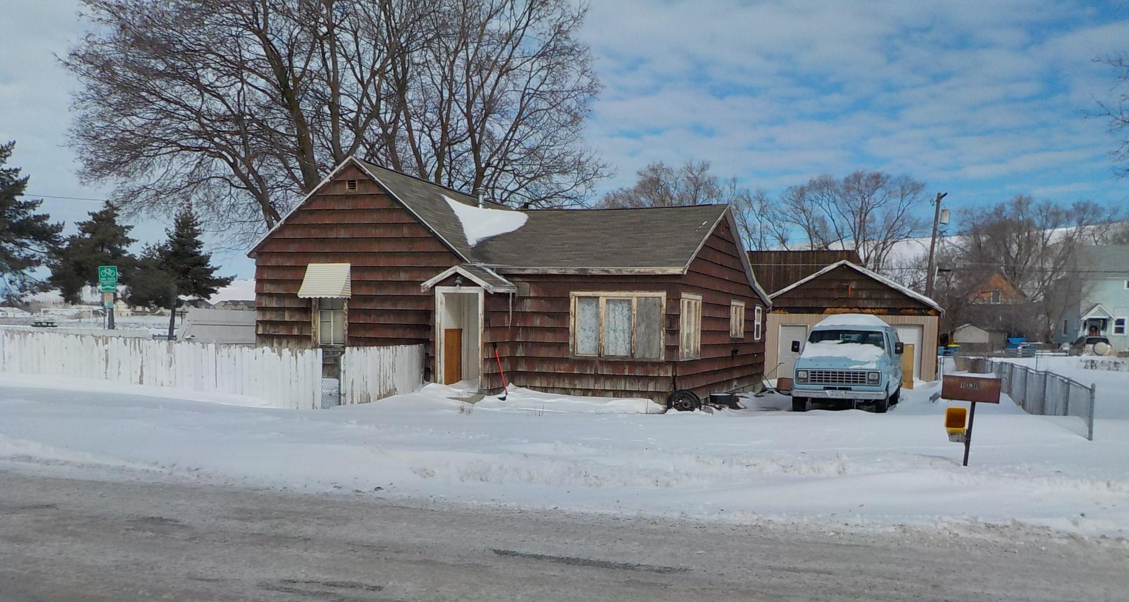 Property Image #1 for MLS #21902324