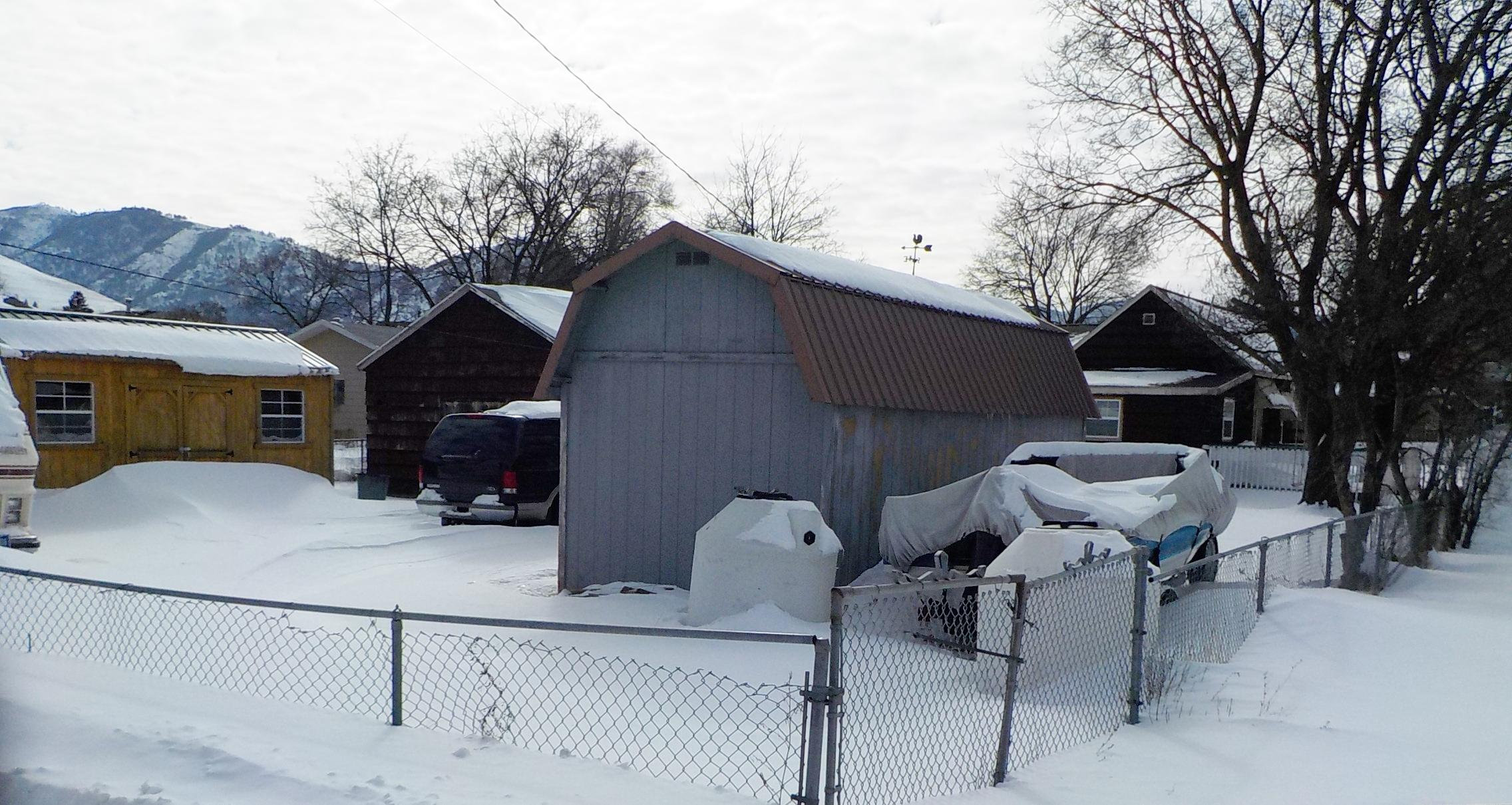 Property Image #3 for MLS #21902324