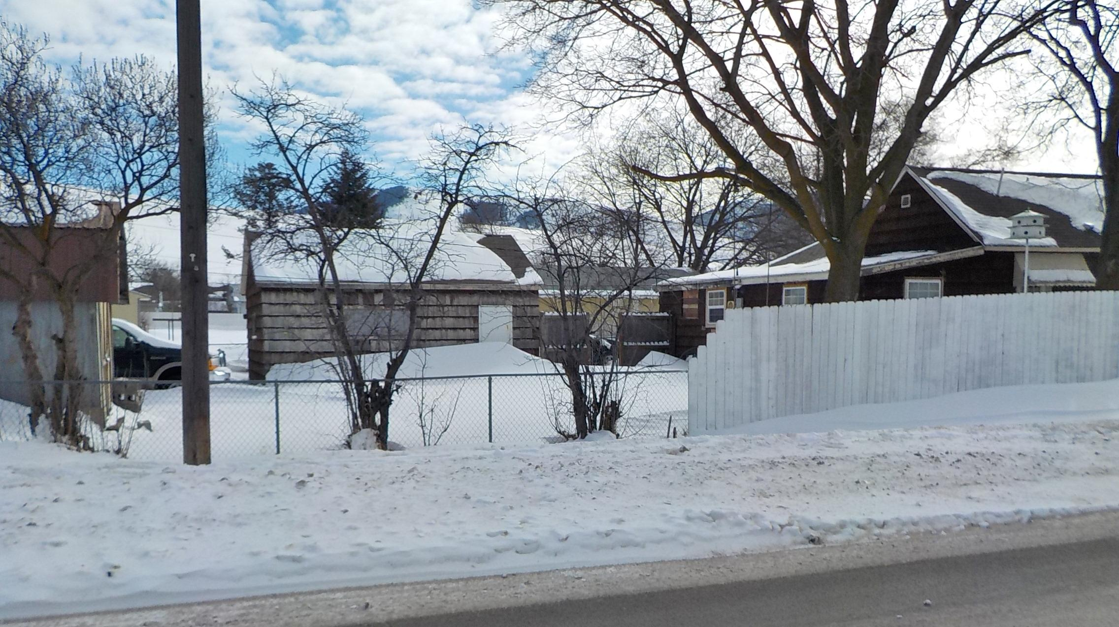 Property Image #2 for MLS #21902324