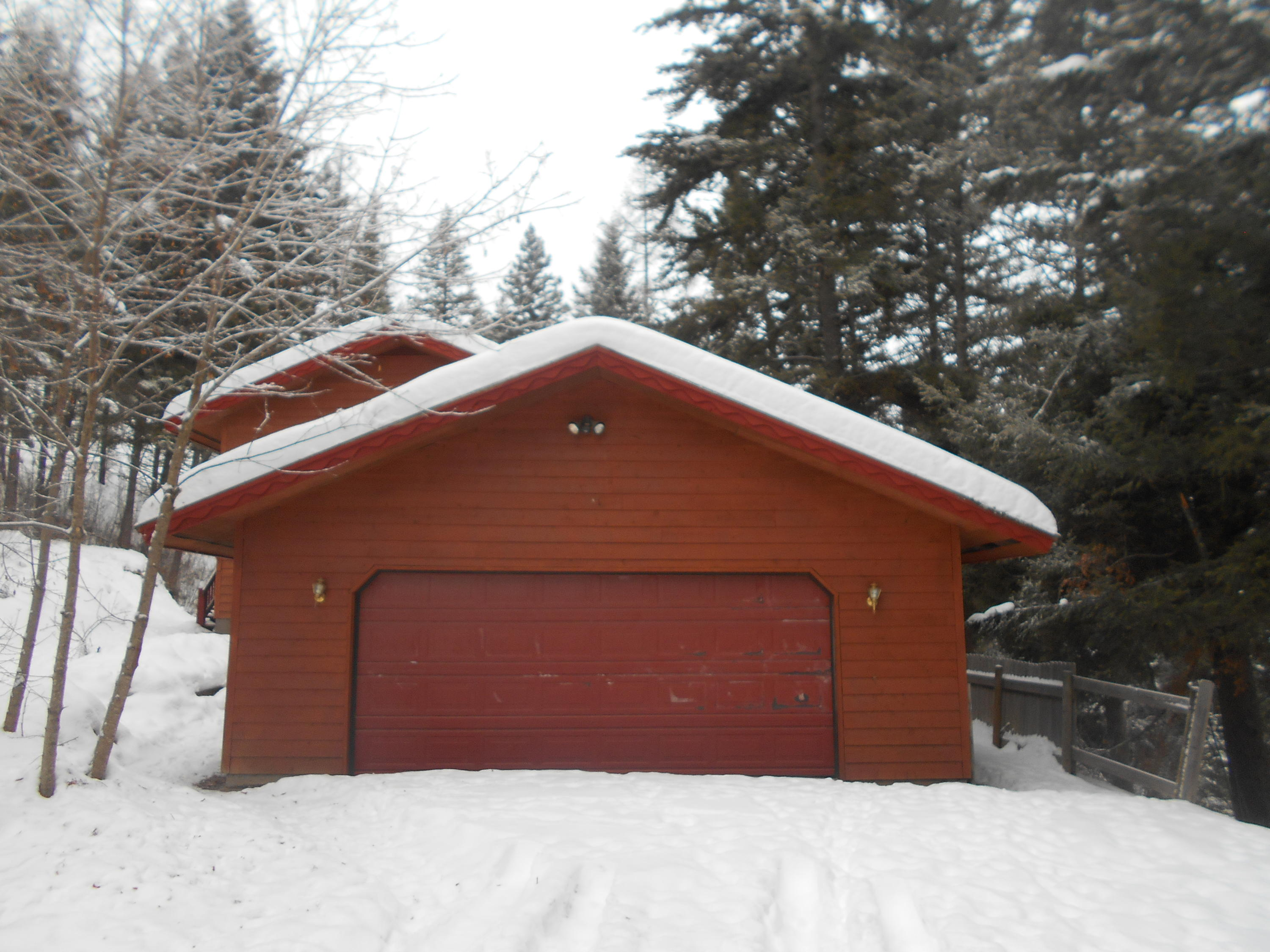 Property Image #20 for MLS #21902363