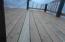 Redone deck