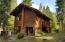 10246c Bear Run Creek Road, 9078, Missoula, MT 59803