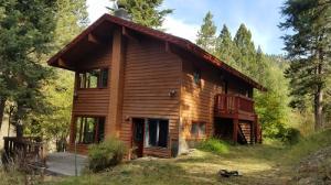 10246c Bear Run Creek, Missoula, Montana 59803
