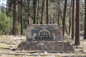 Lot 51a Elk Meadows, Huson, MT 59846