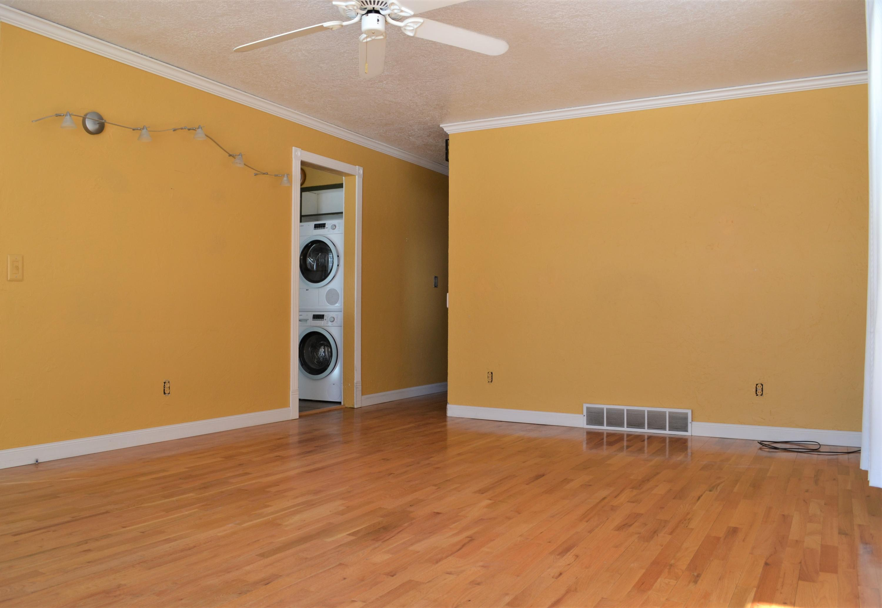 Property Image #34 for MLS #21902540