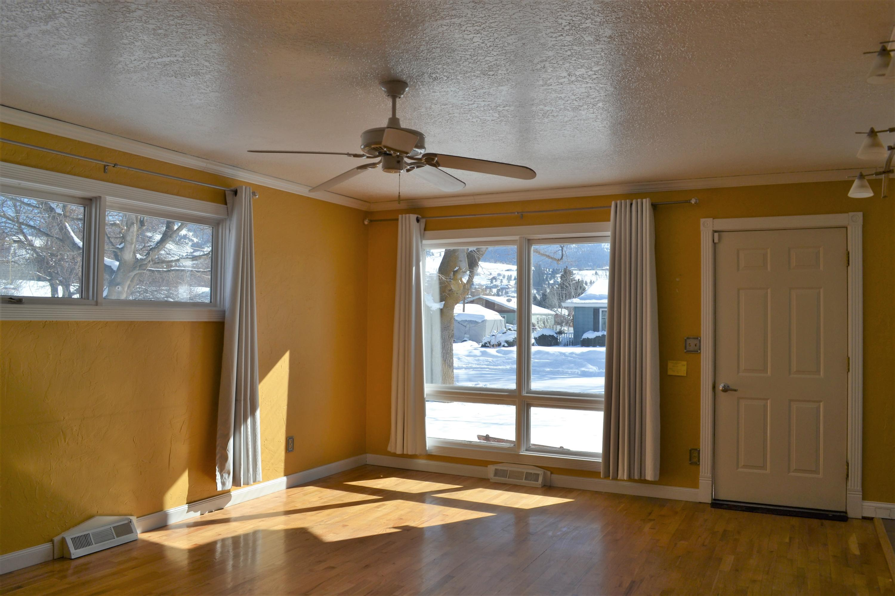 Property Image #12 for MLS #21902540