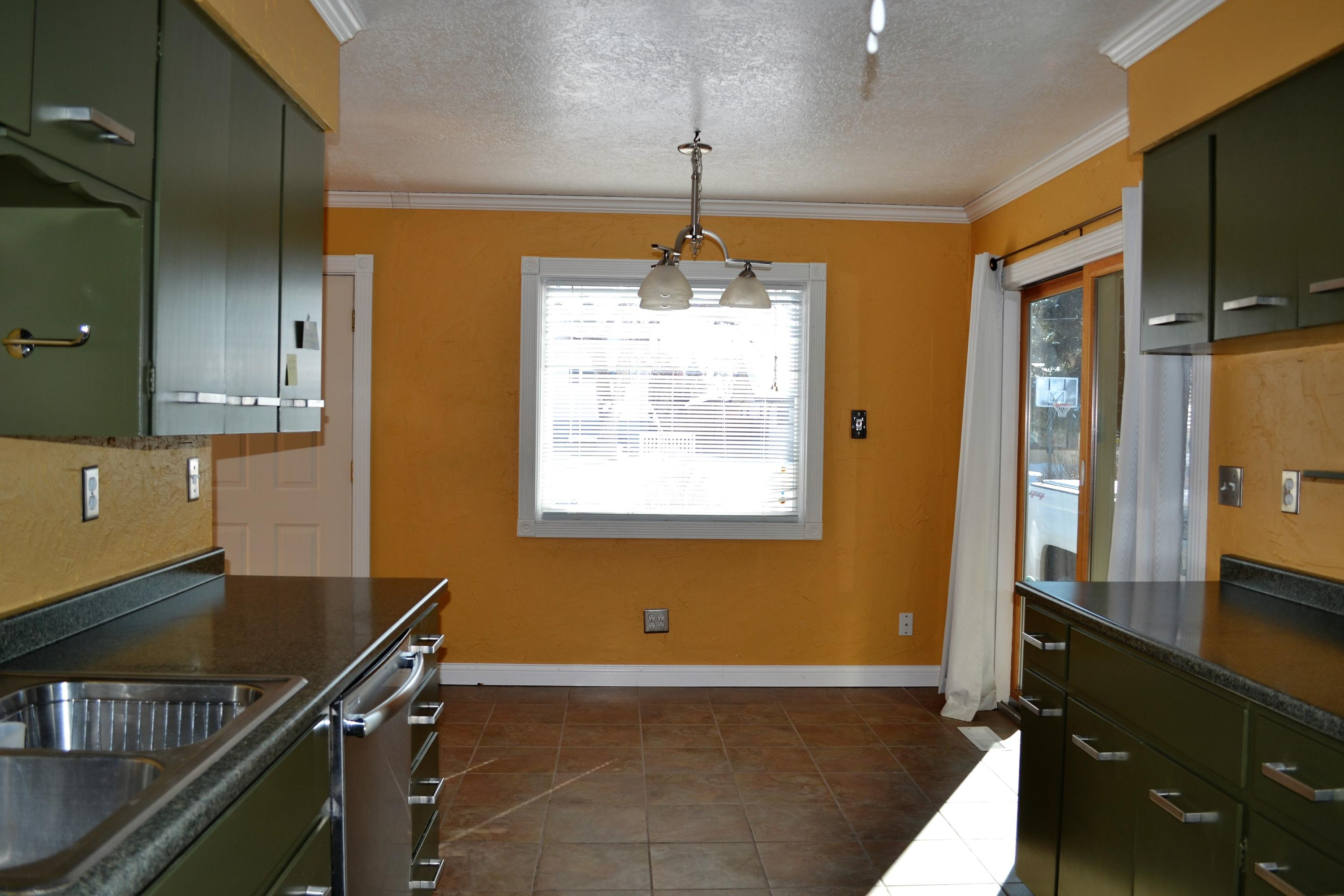 Property Image #2 for MLS #21902540