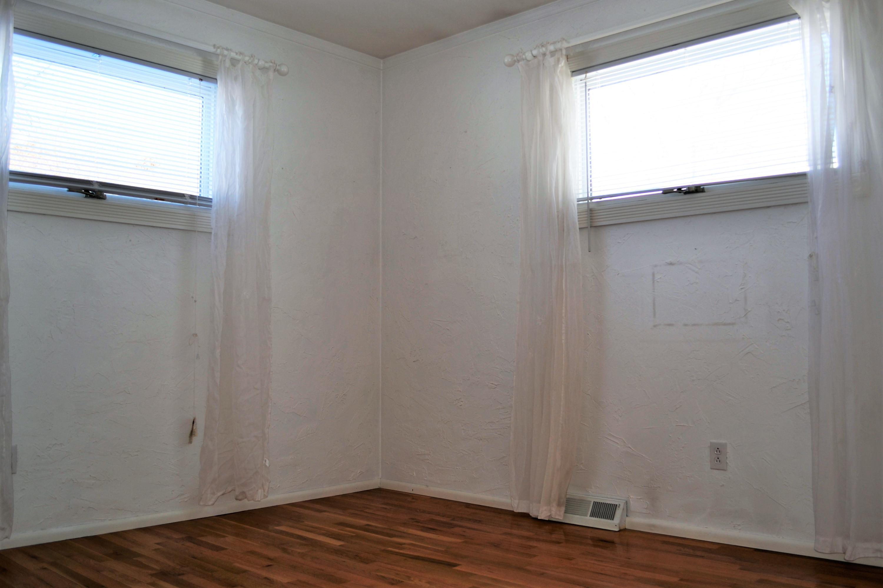Property Image #6 for MLS #21902540