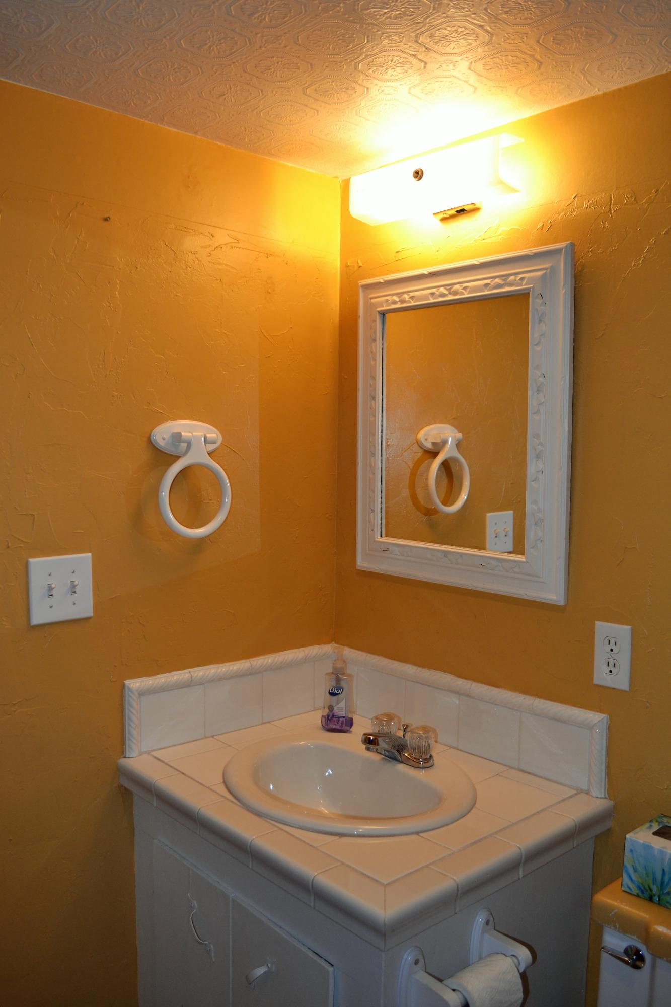 Property Image #18 for MLS #21902540