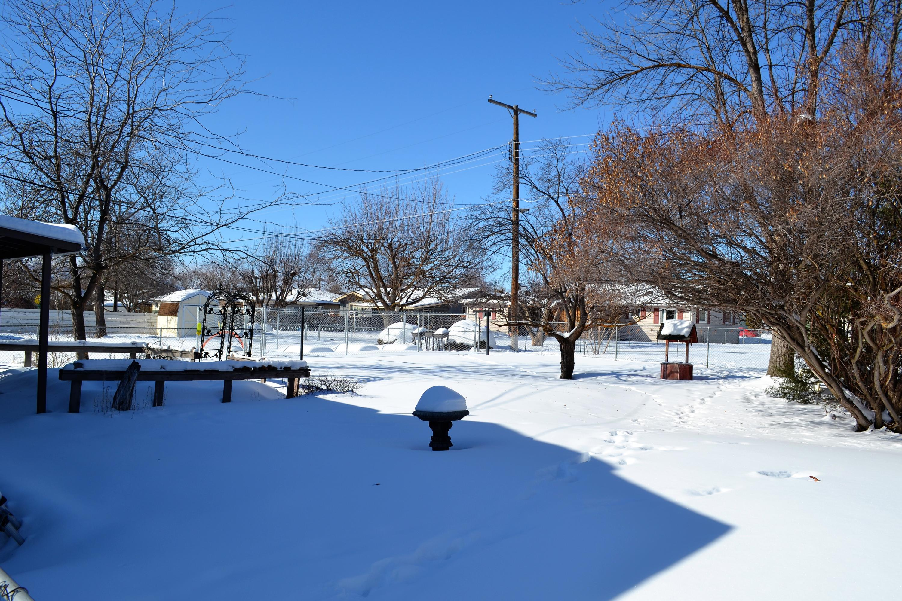 Property Image #30 for MLS #21902540