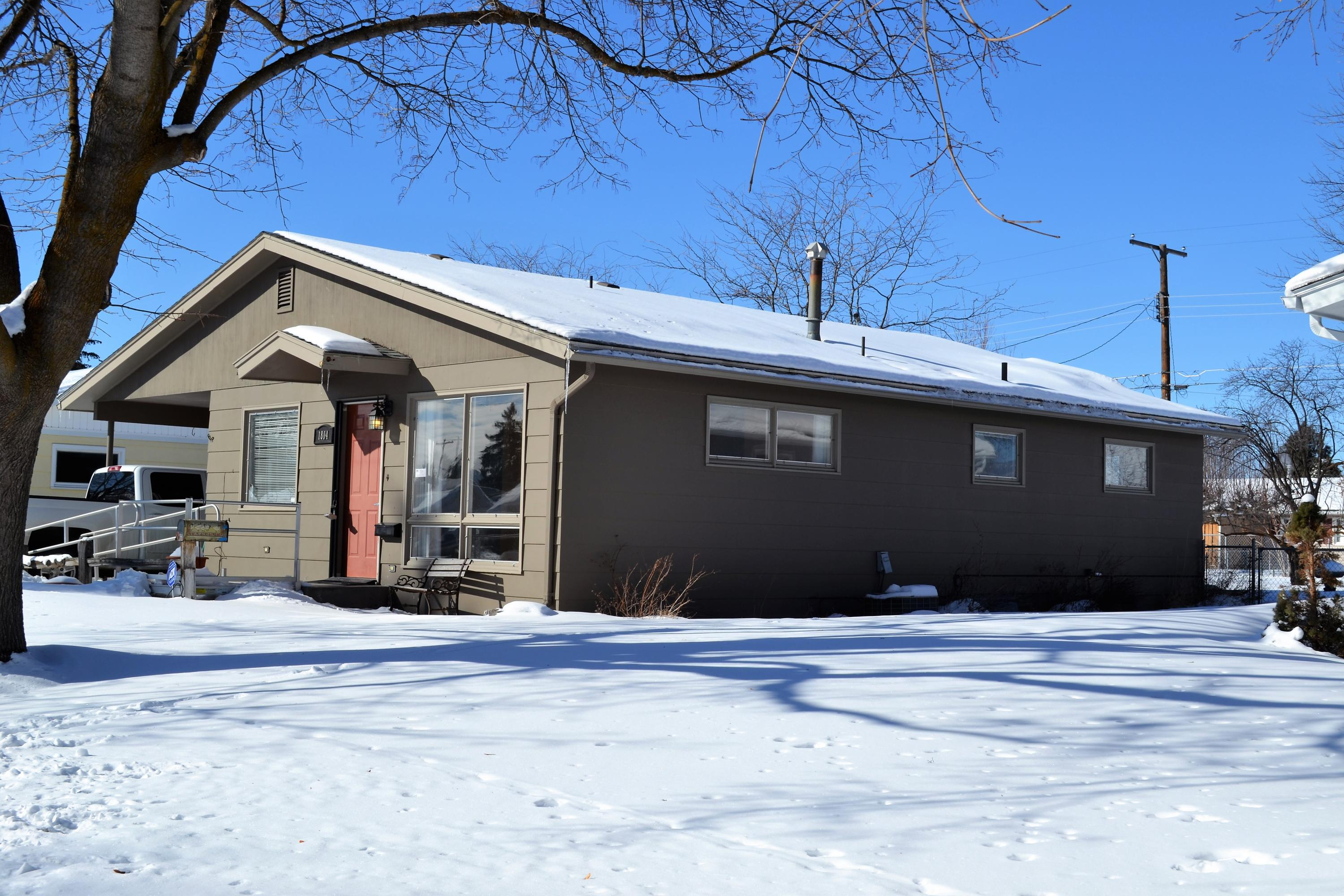 Property Image #31 for MLS #21902540