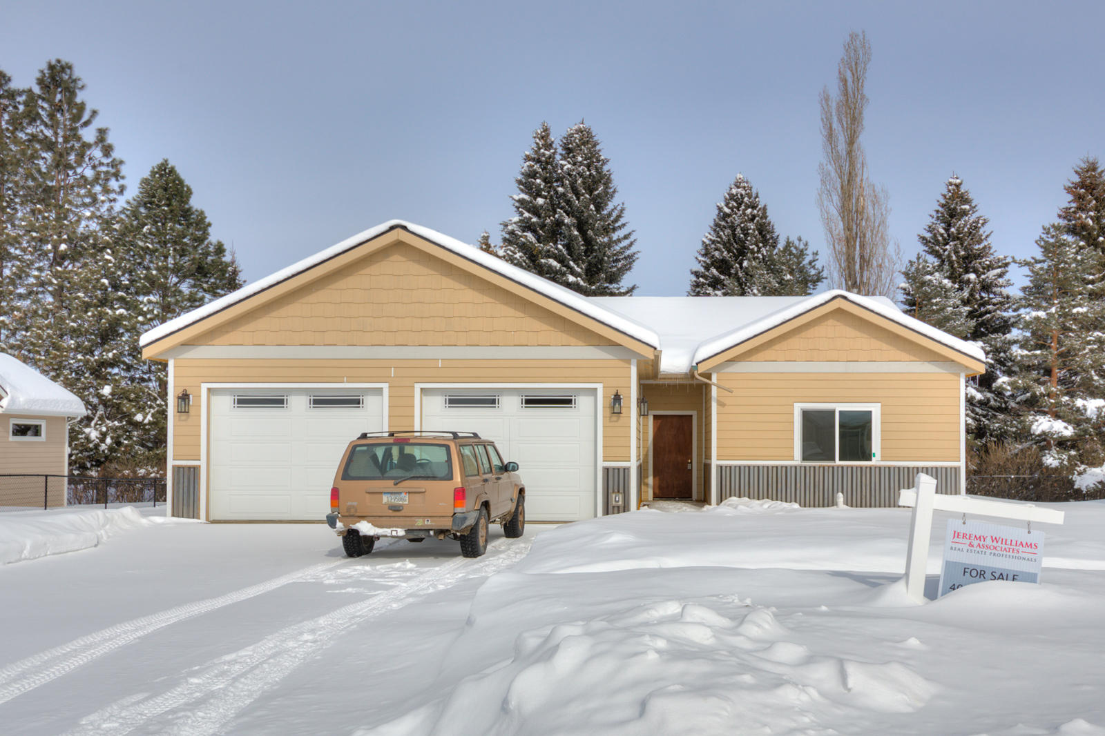 Property Image #1 for MLS #21811693