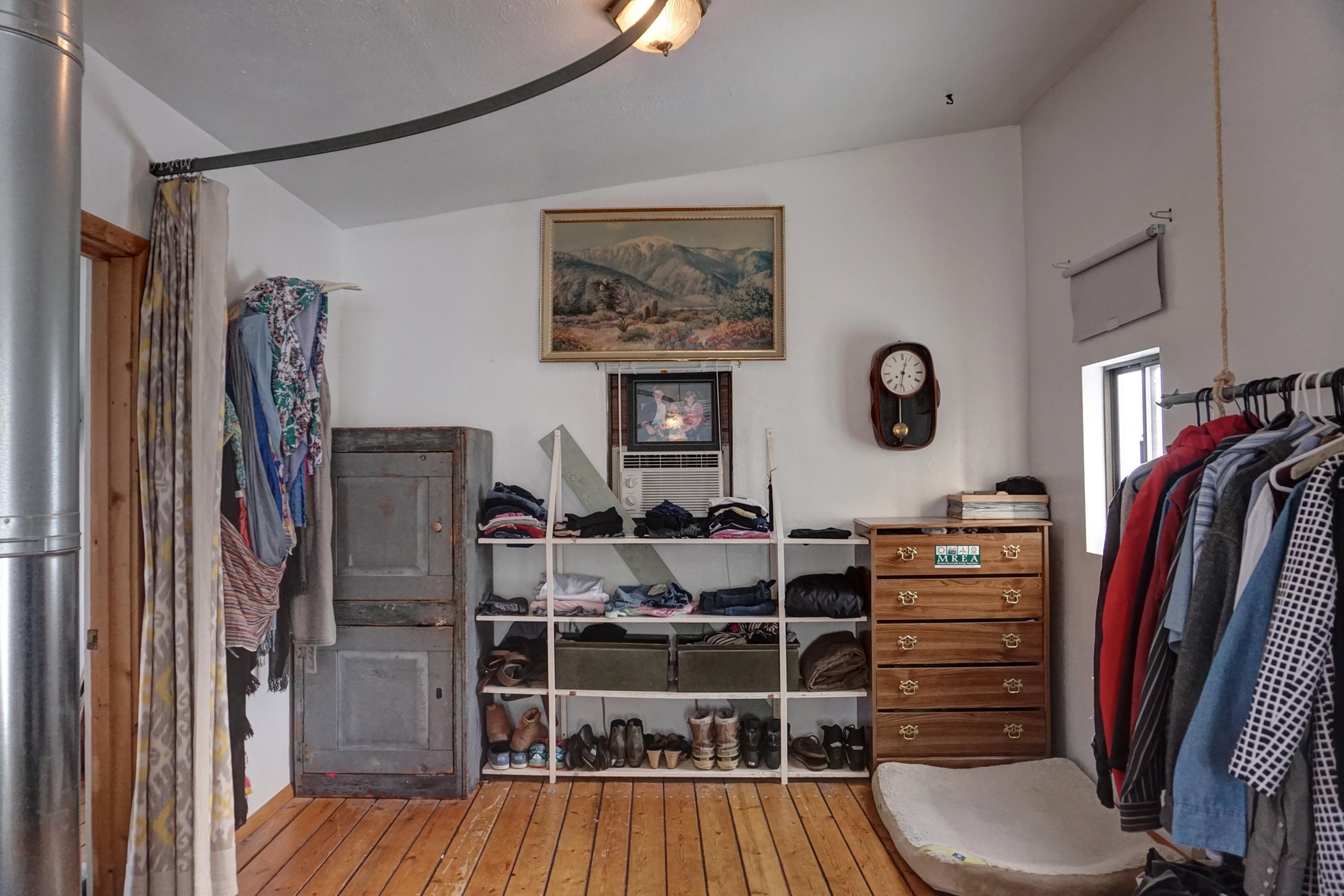 Property Image #17 for MLS #21902373