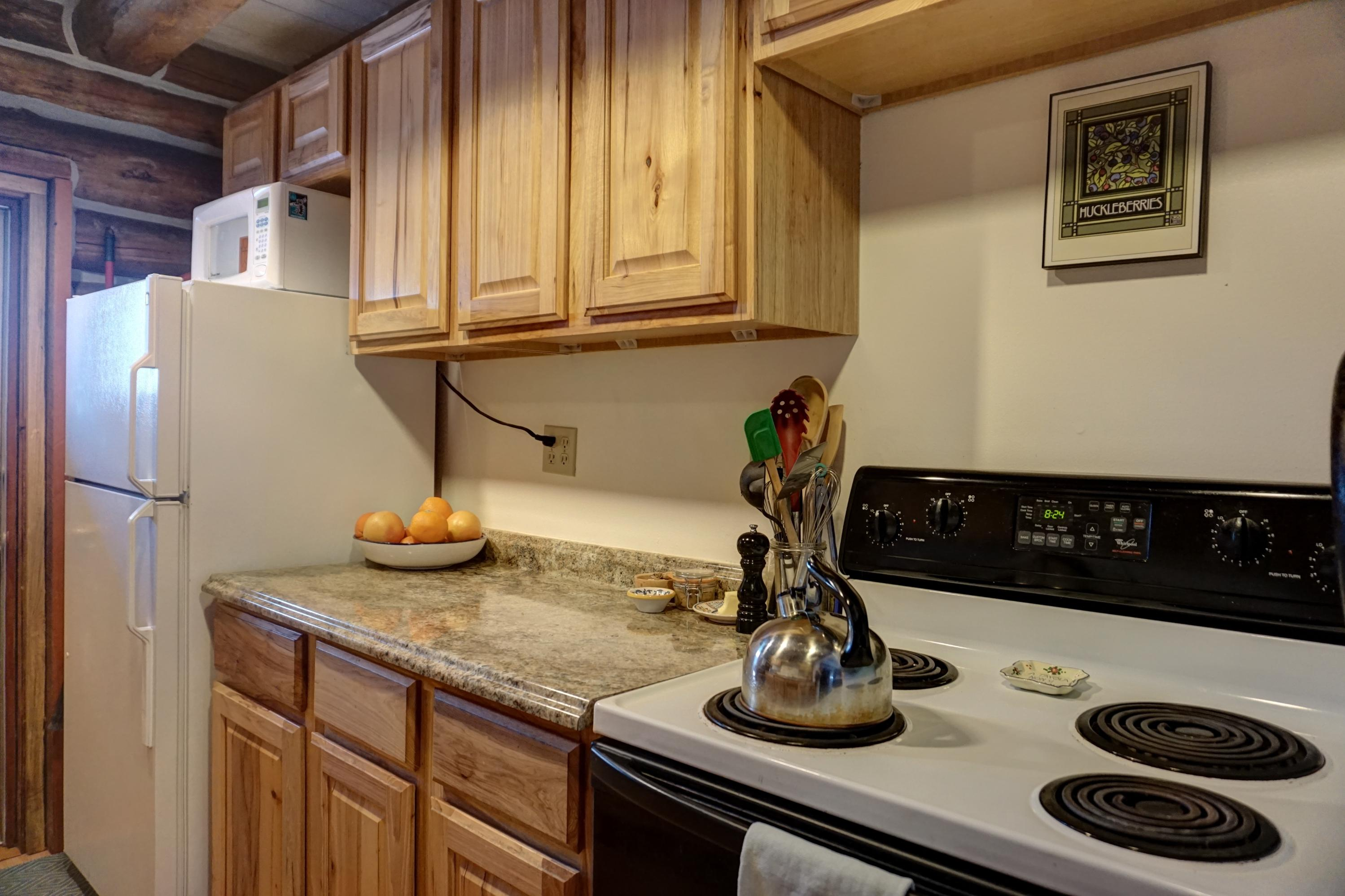 Property Image #14 for MLS #21902373