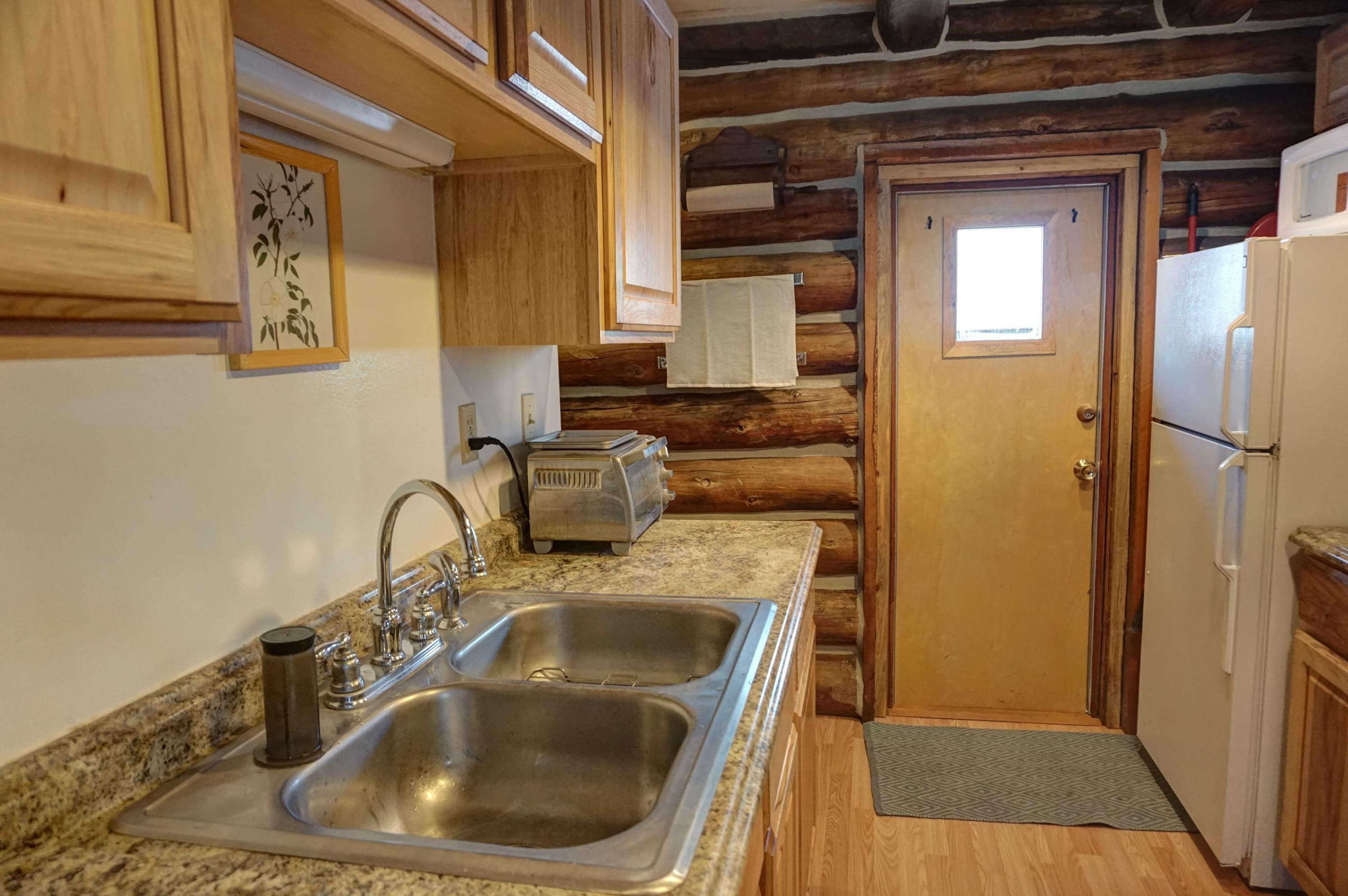 Property Image #13 for MLS #21902373
